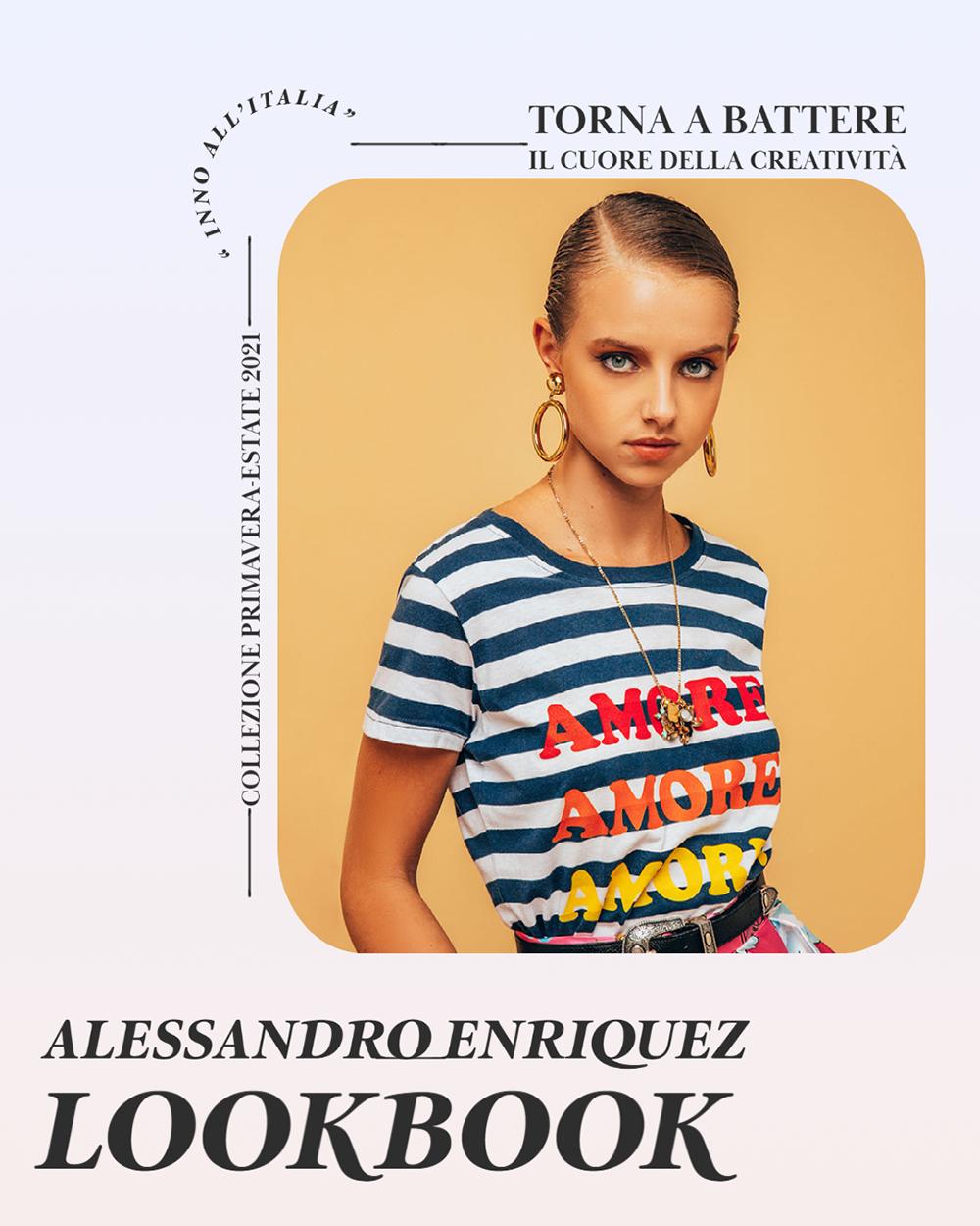 Alessandro-Enriquez