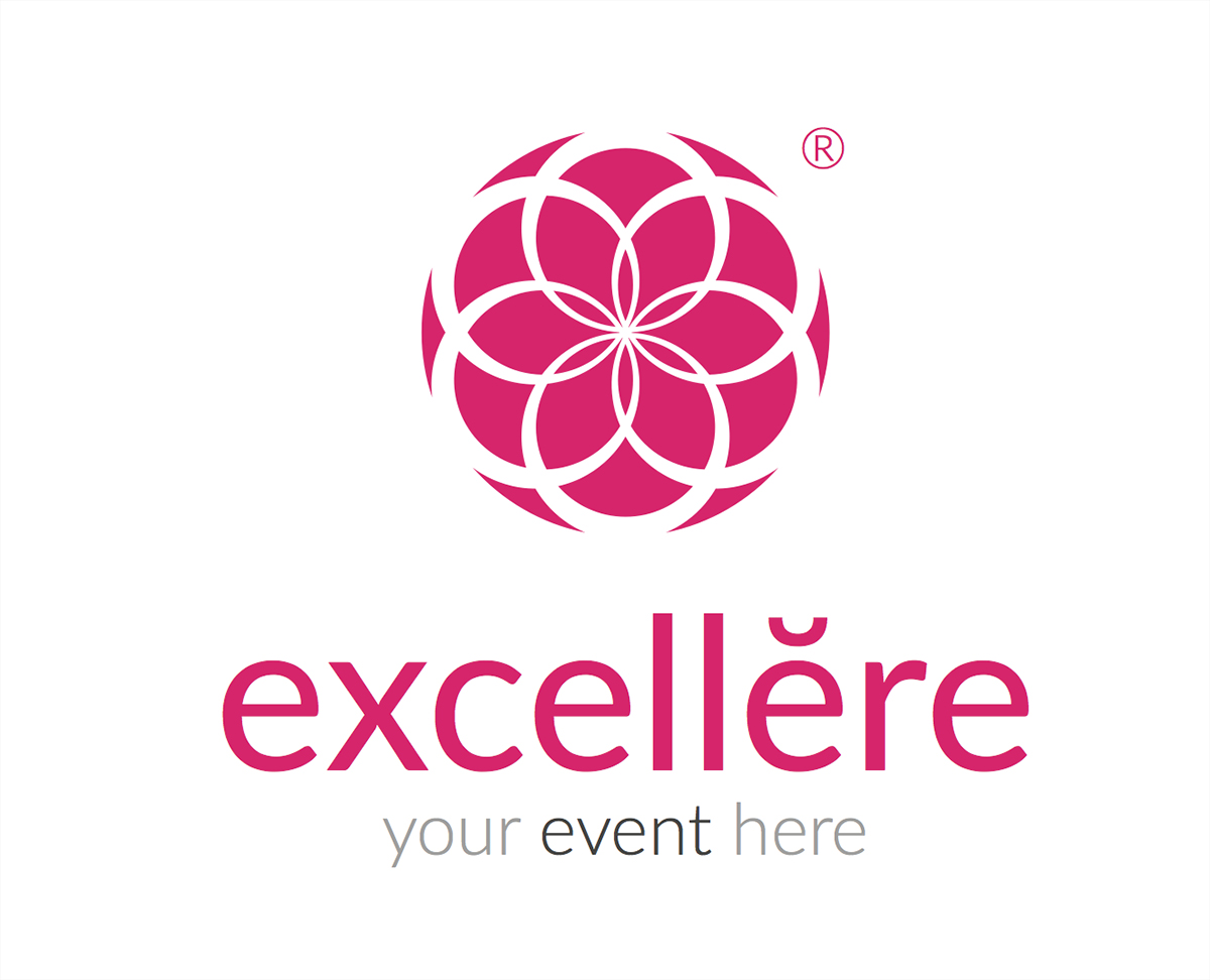 Excellere-your event-here