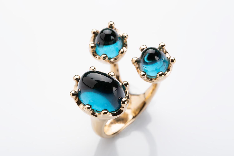 Emanuela Vannini Design