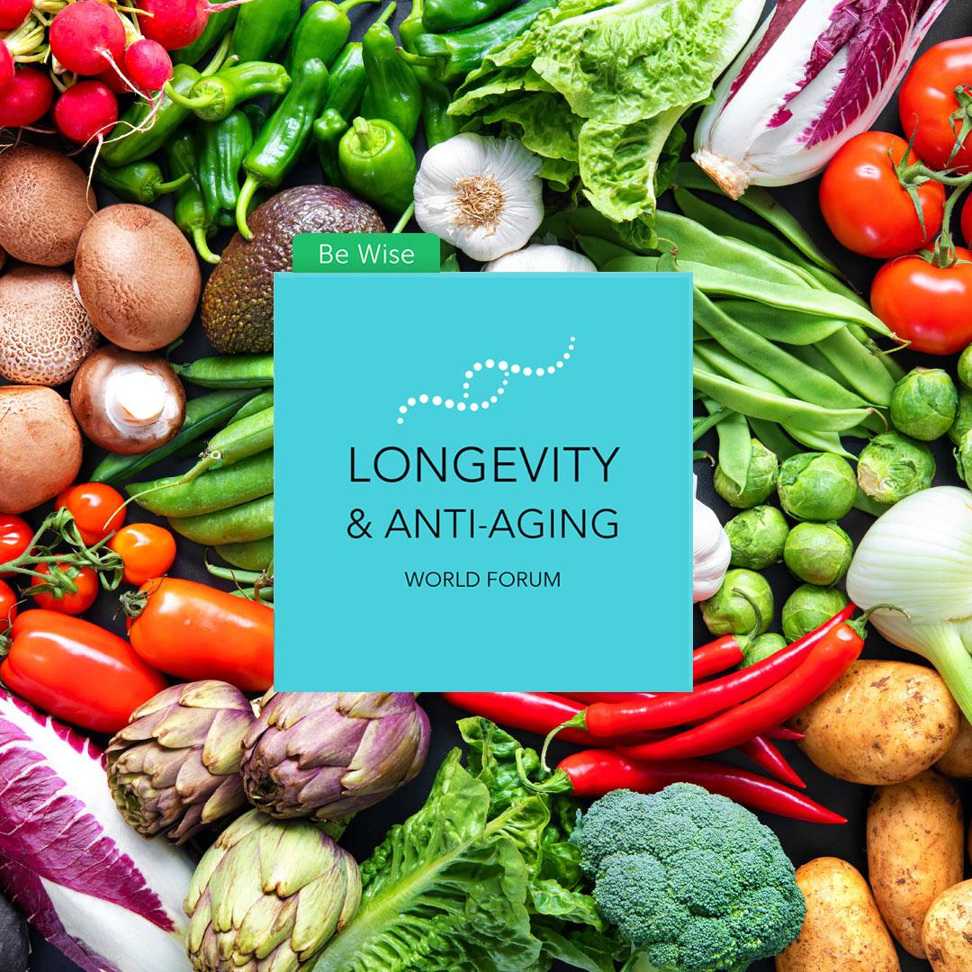 longevity forum-5