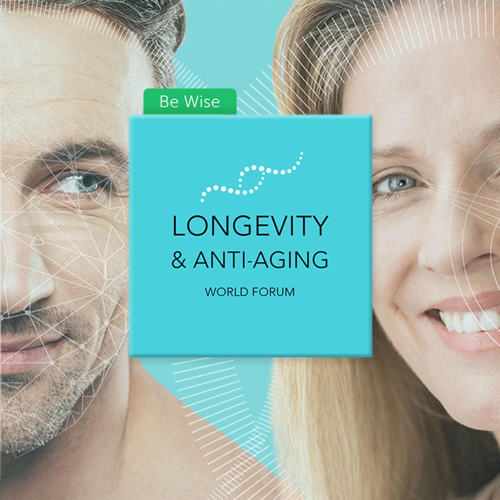 longevity forum_2