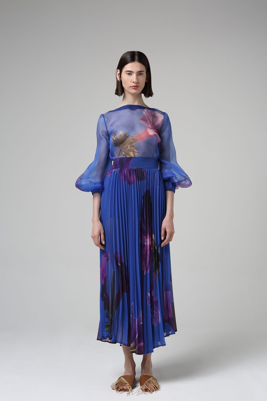Caterina Moro-The Spring_Summer_Collection S.U.D.