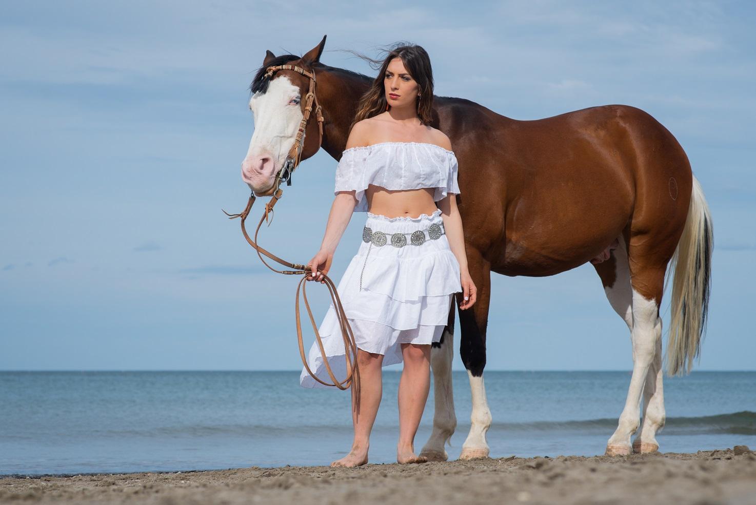DSC_5285-fabiana_gabellini_beachwear2021