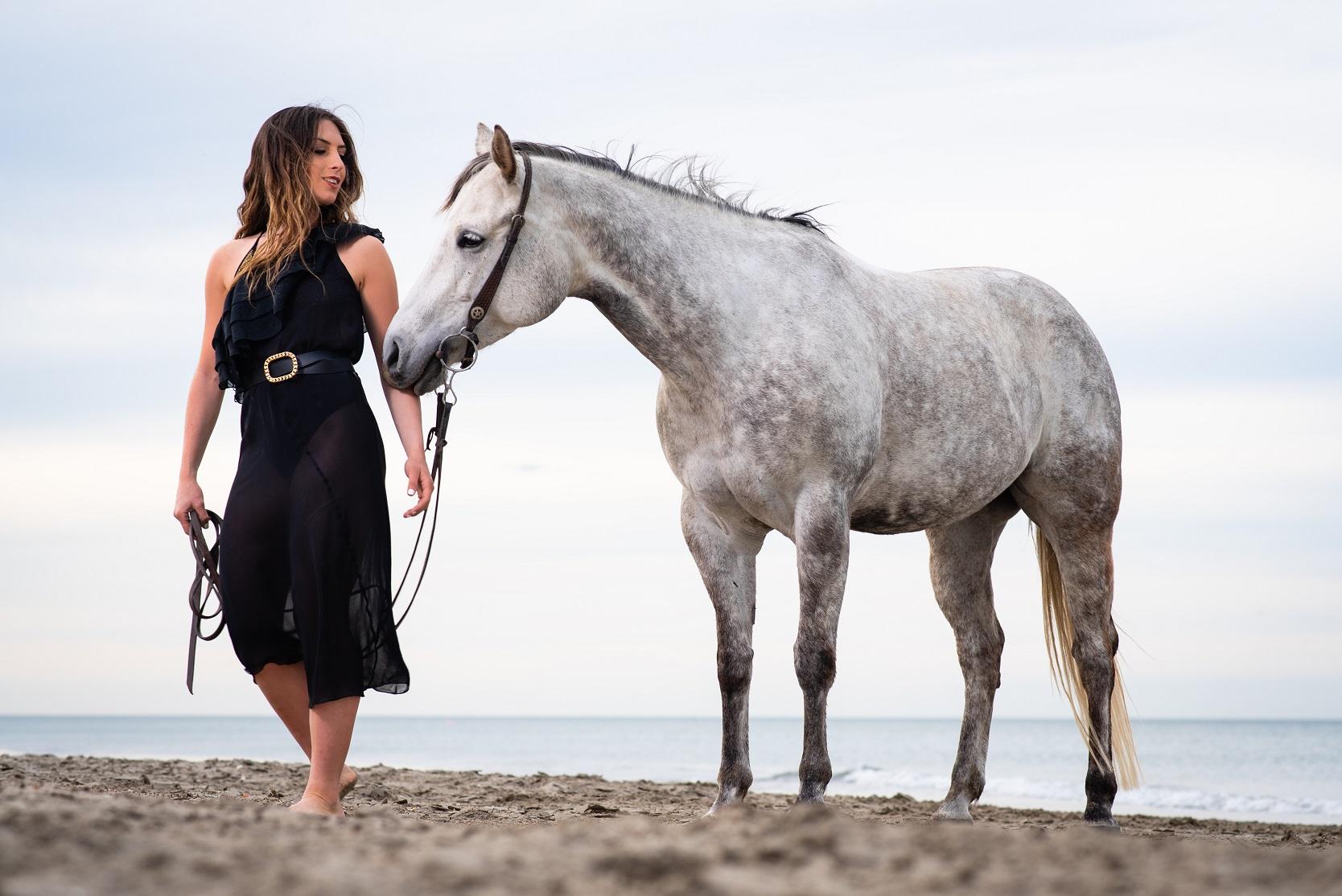 DSC_5737-fabiana_gabellini_beachwear2021