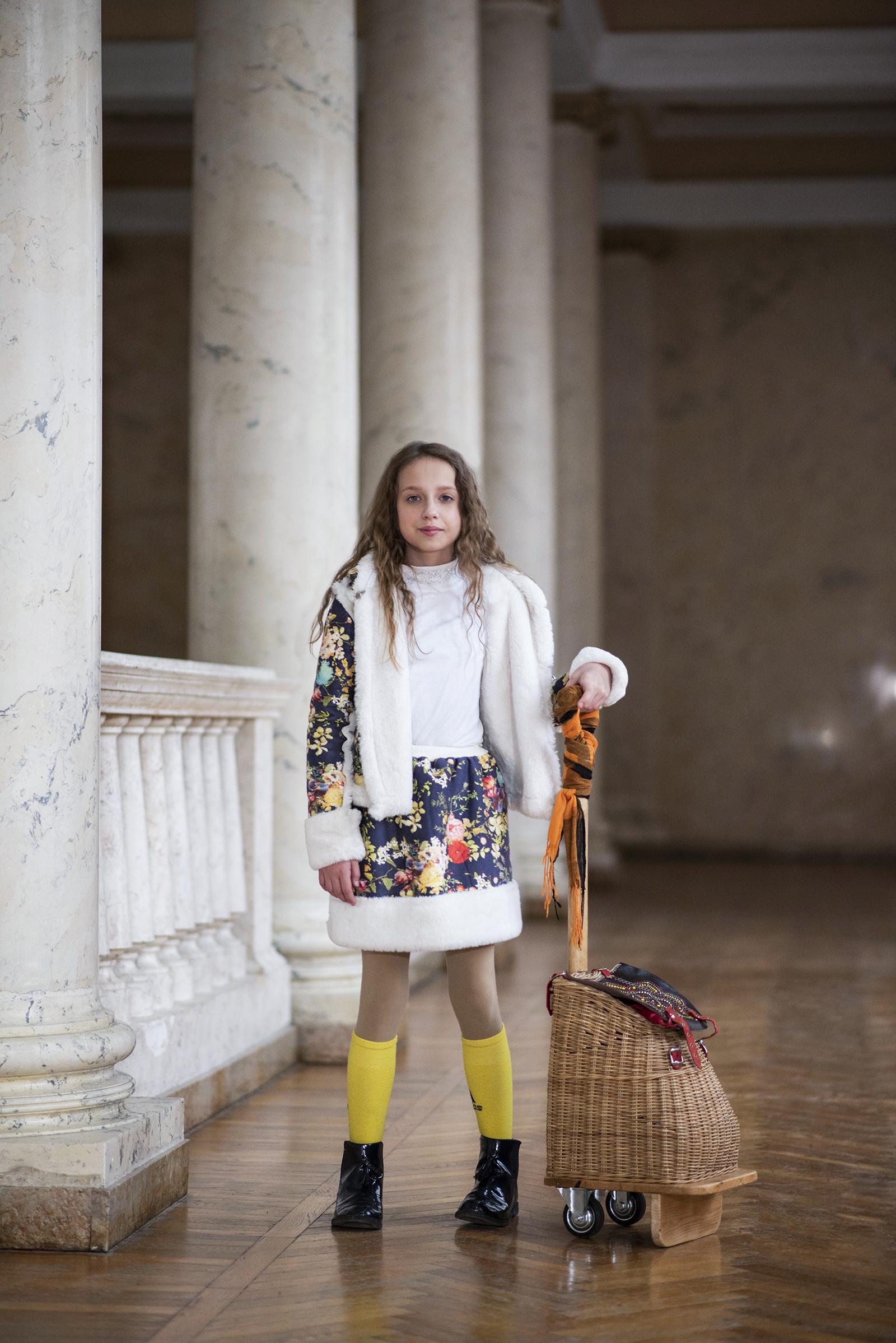 Designer – SOFYA TERESHINA (5)