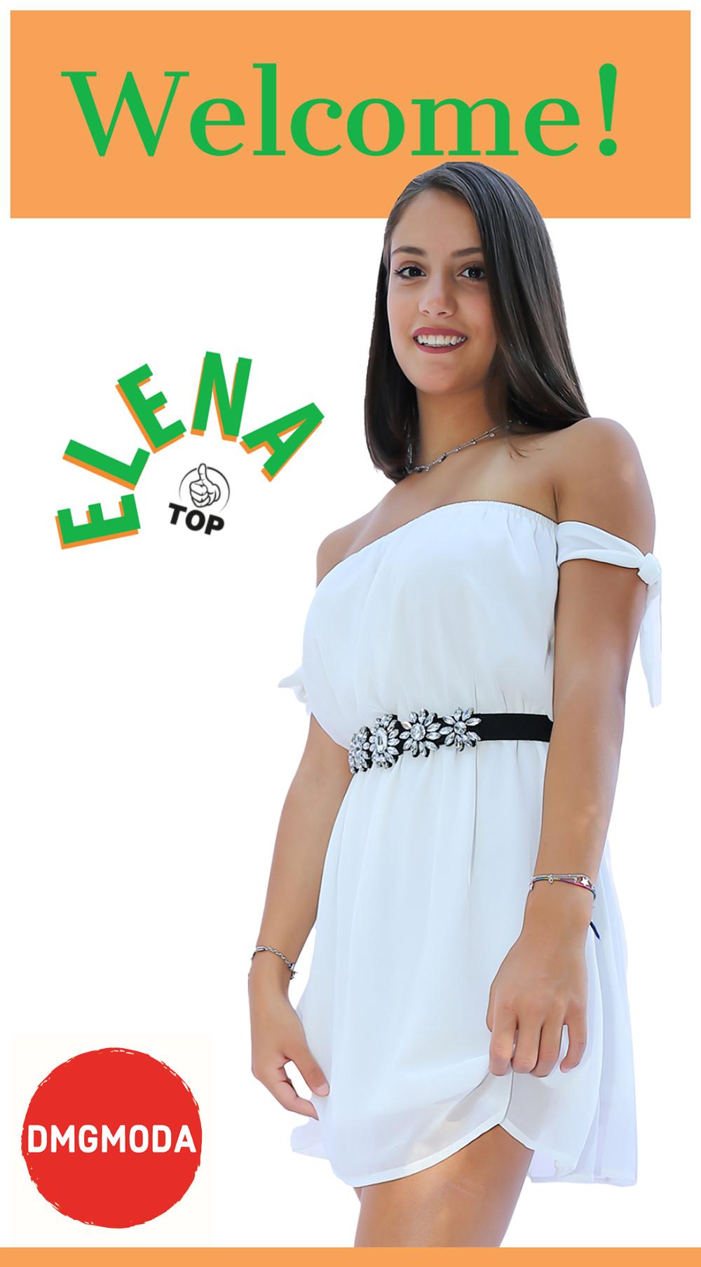 ELENA-DMG MODA