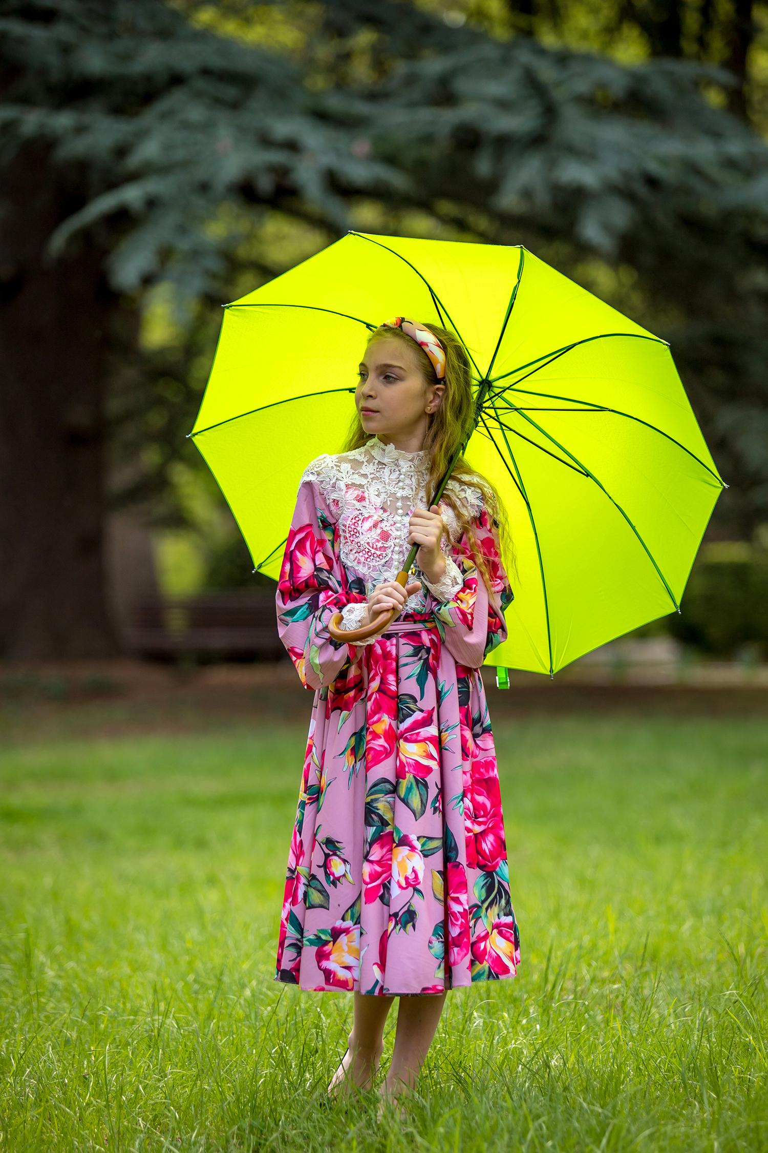 ELSA FAIRY DRESSES (3)
