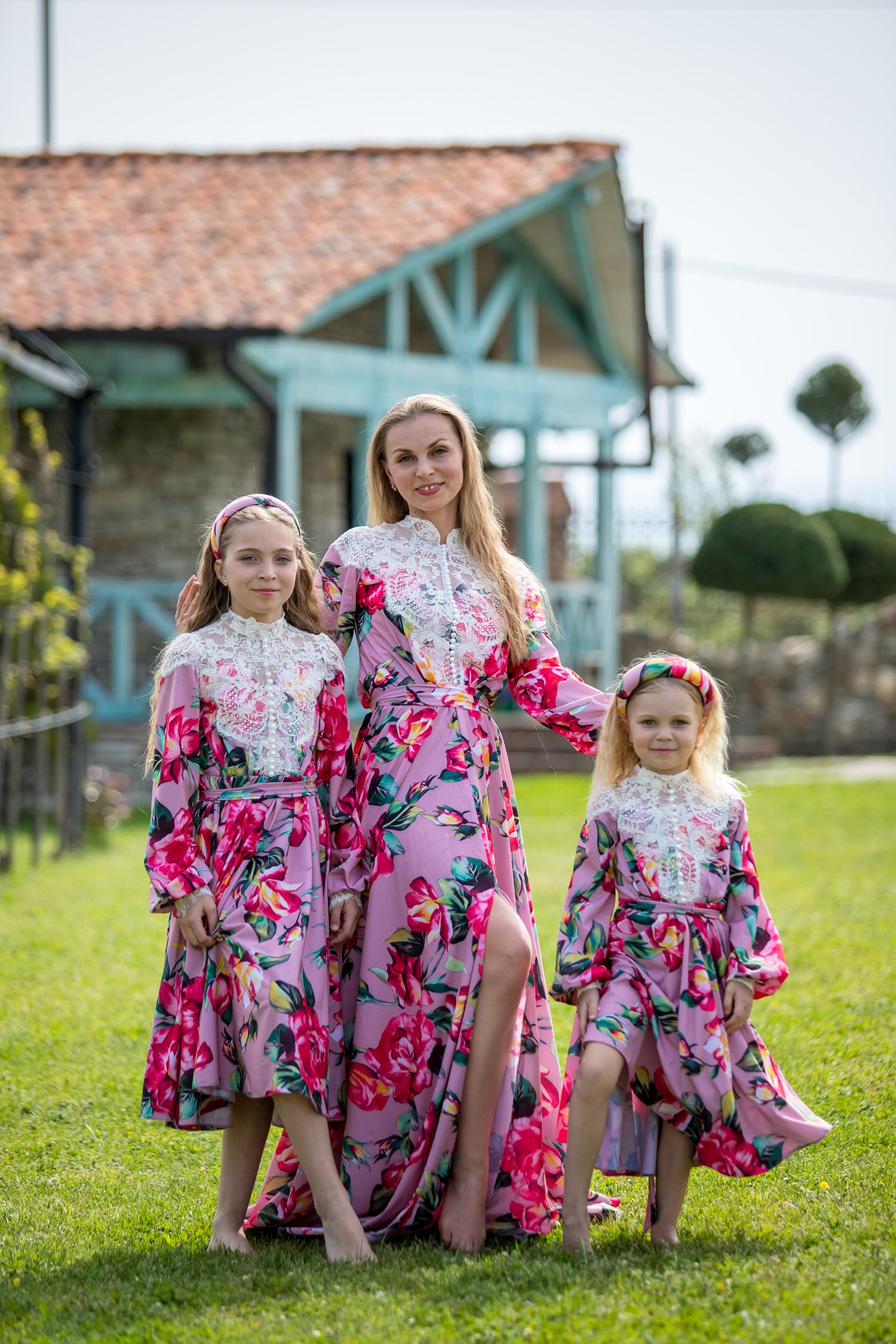 ELSA FAIRY DRESSES (9)