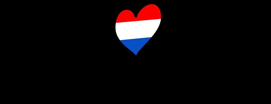 ESC2021_Rotterdam_web