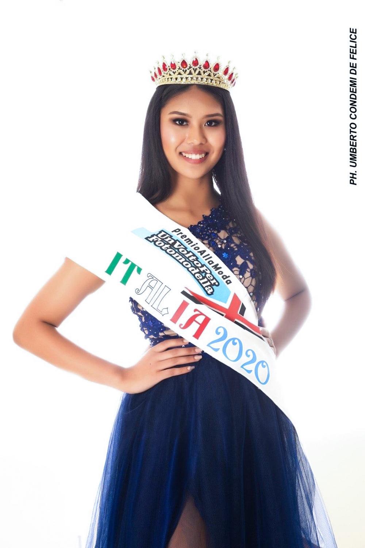 Jeyzel Ann Reyes (1)