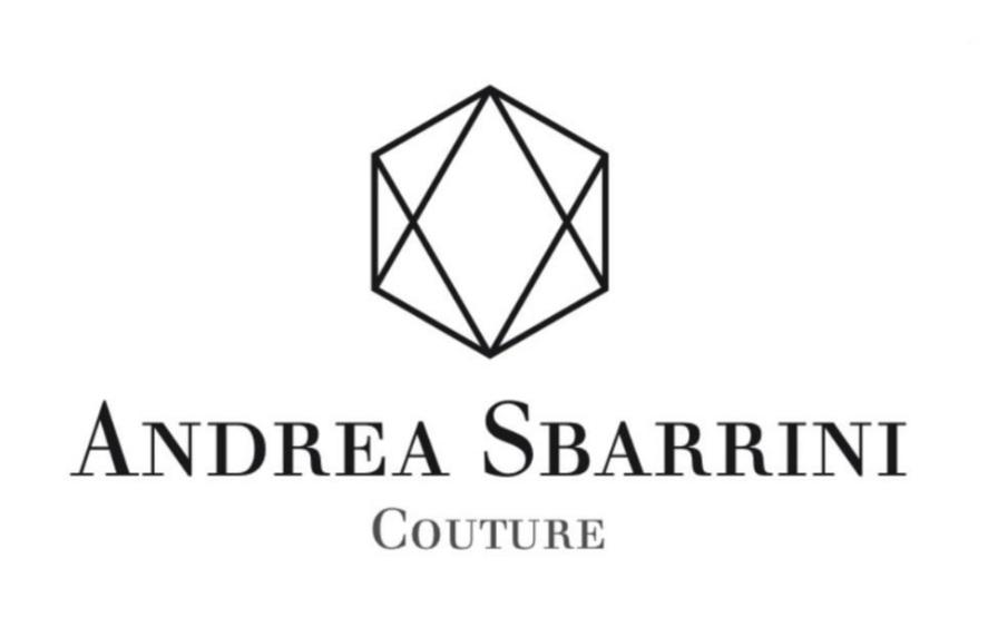 Andrea Sbarrini