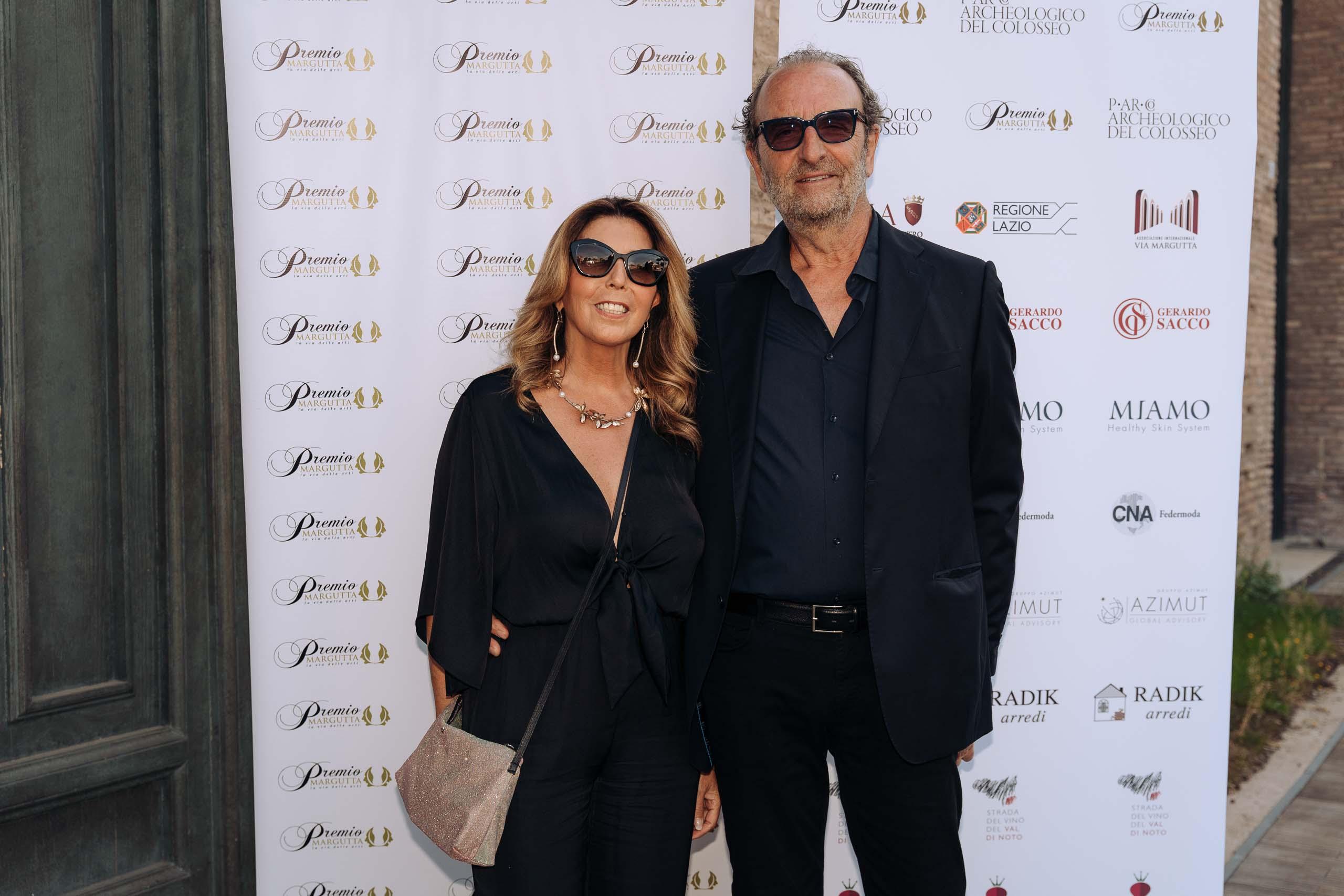 15.1 Tina Vannini - Claudio vannini