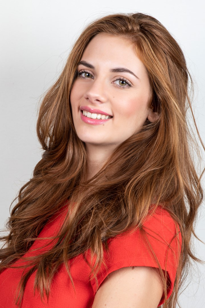 Francesca Rabbolini
