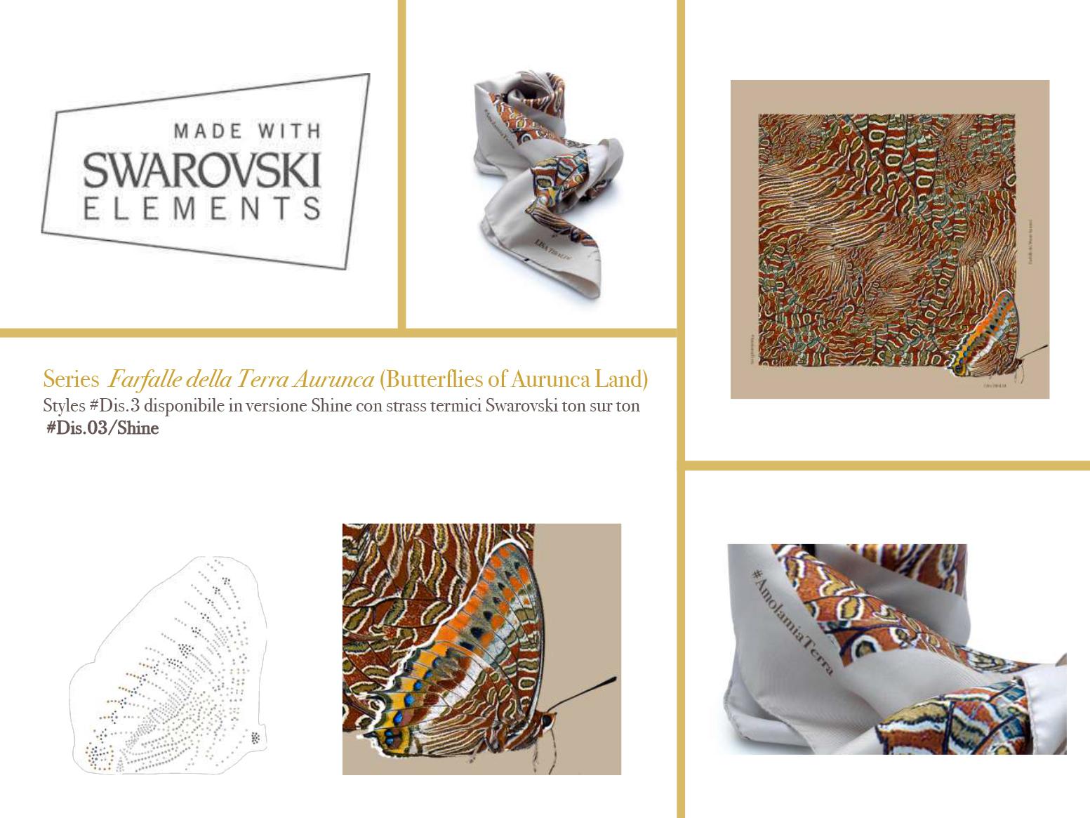 Lisa Tibaldi Terra Mia presentazione collezione SS 2021-5