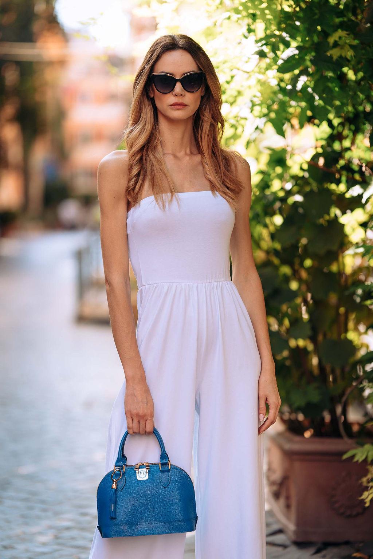 Francesca Laragione Bags