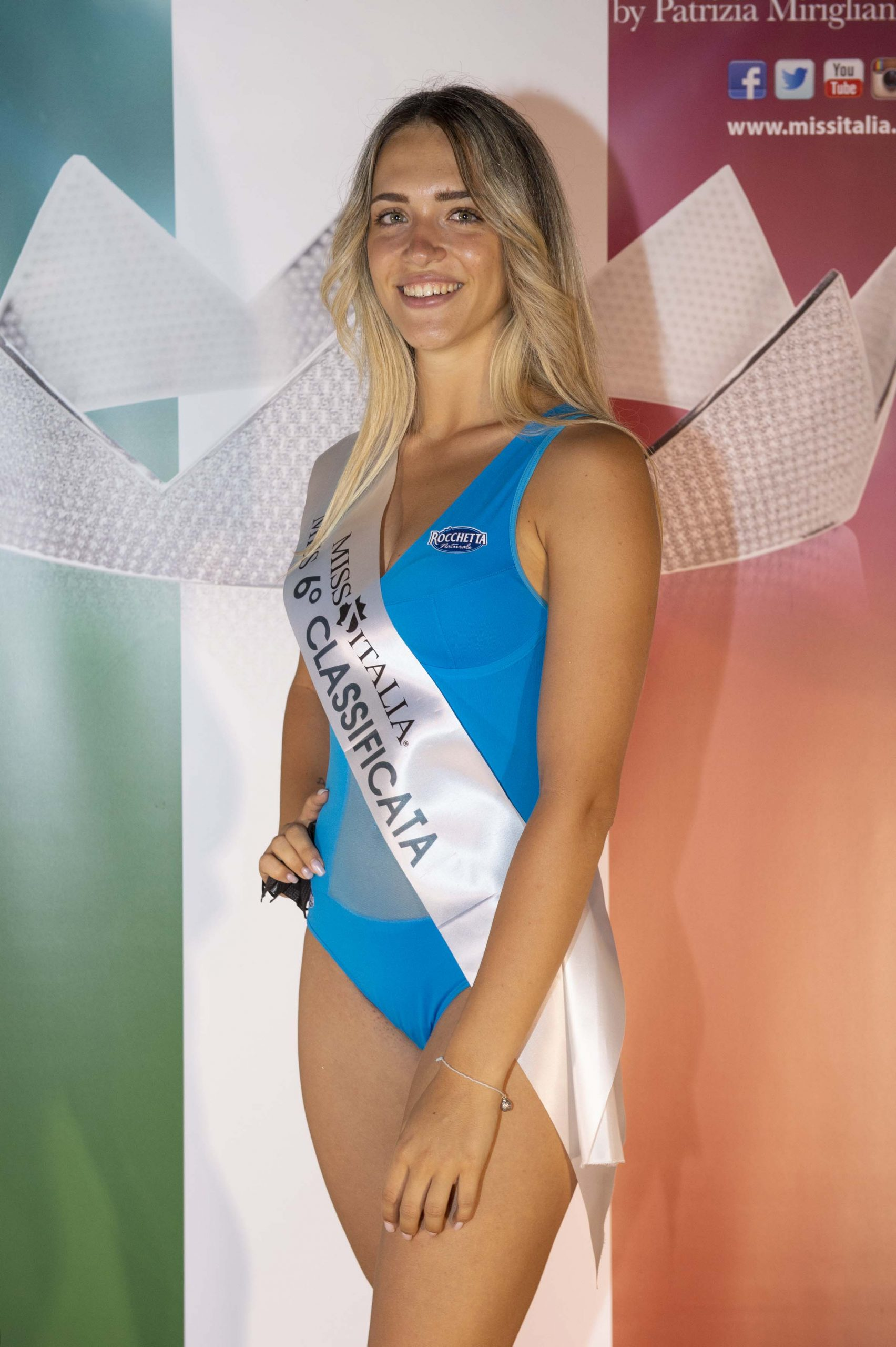 Andrea Vittoria