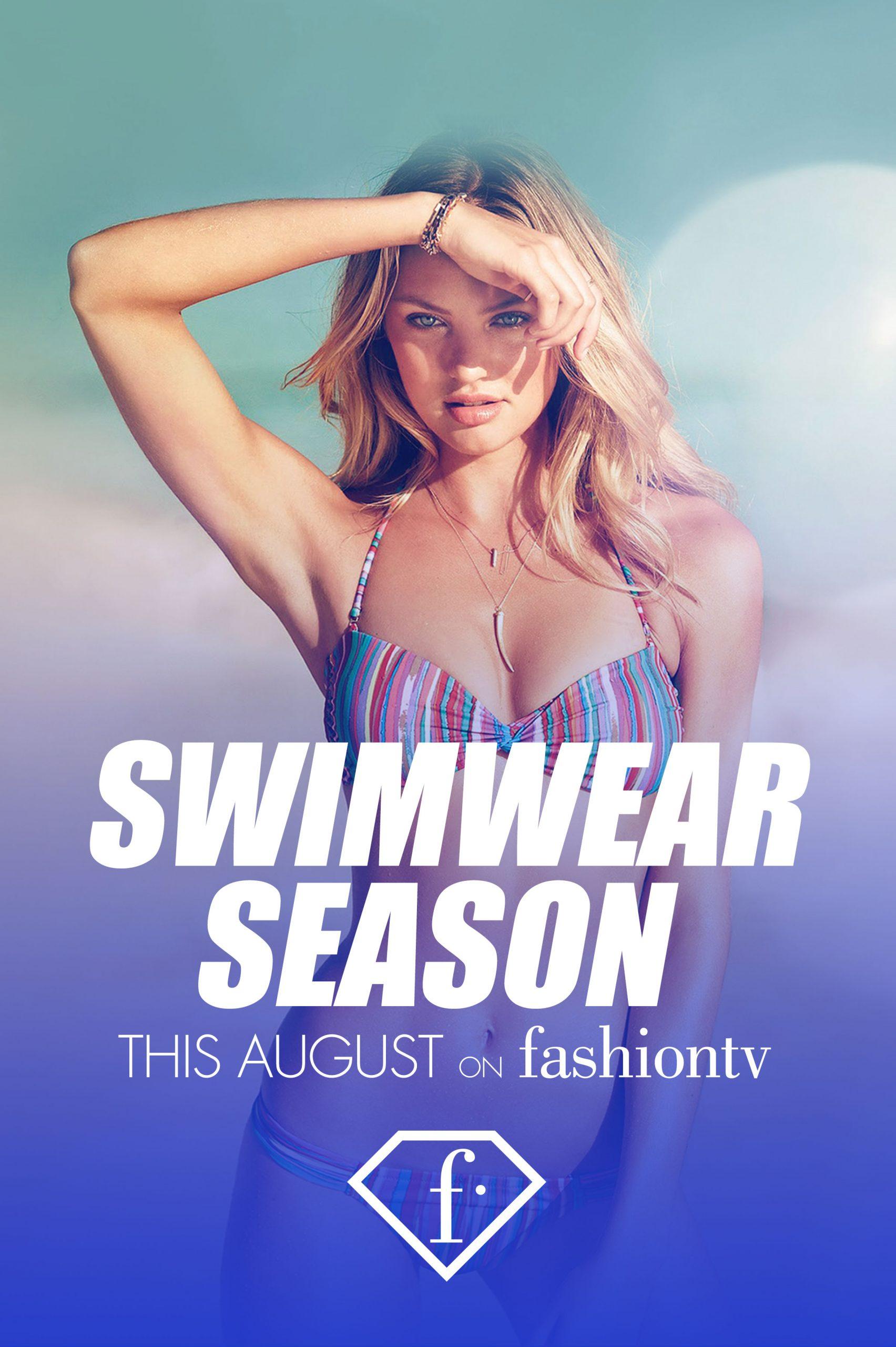 August 2021 Monthly Special - Swimwear Season Vertical