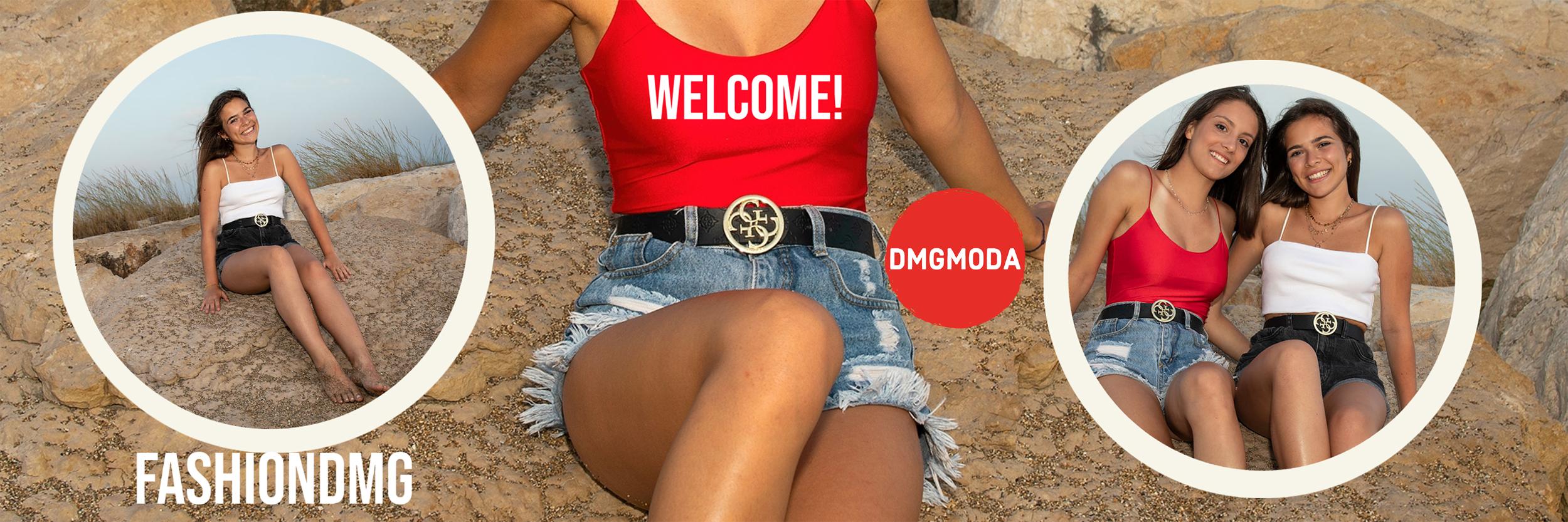 DMG-2021-MODA