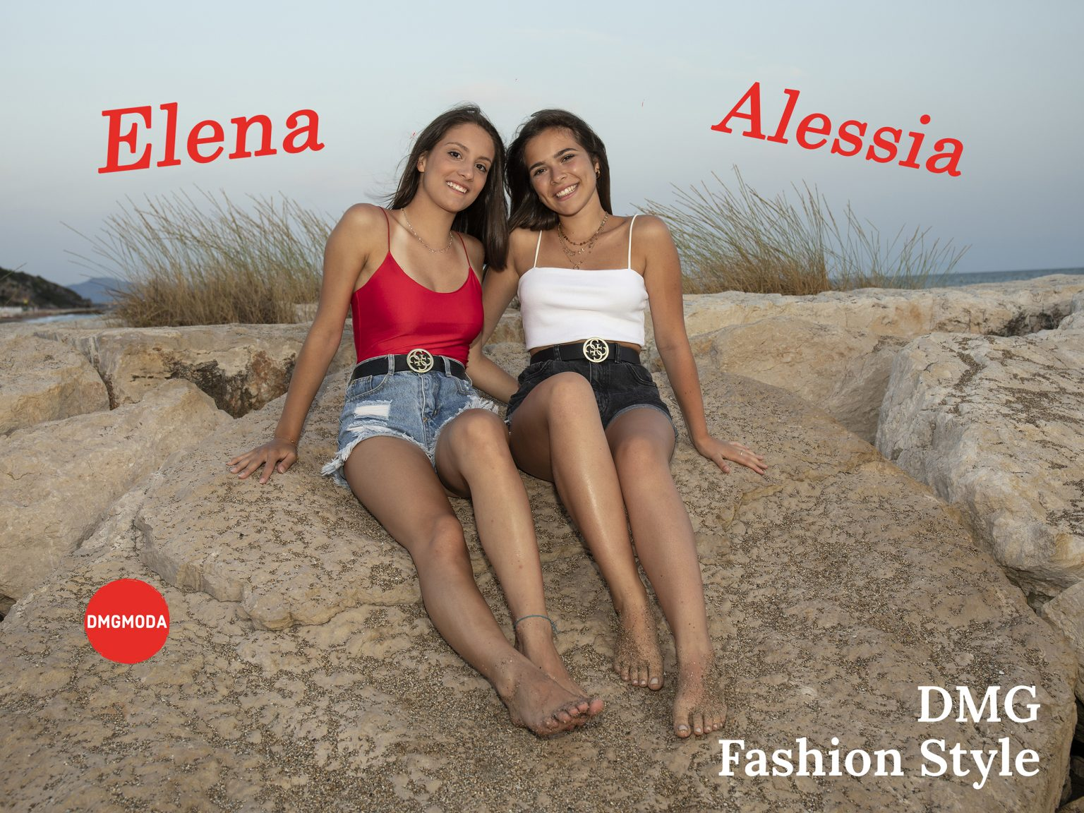 ELENAALESSIA-FASHIONDMG