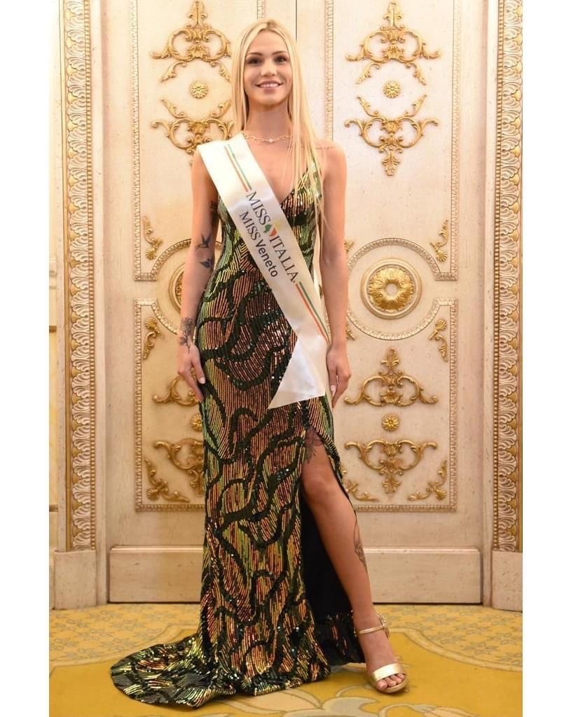 Francesca-Toffanin-Miss-Veneto-2020