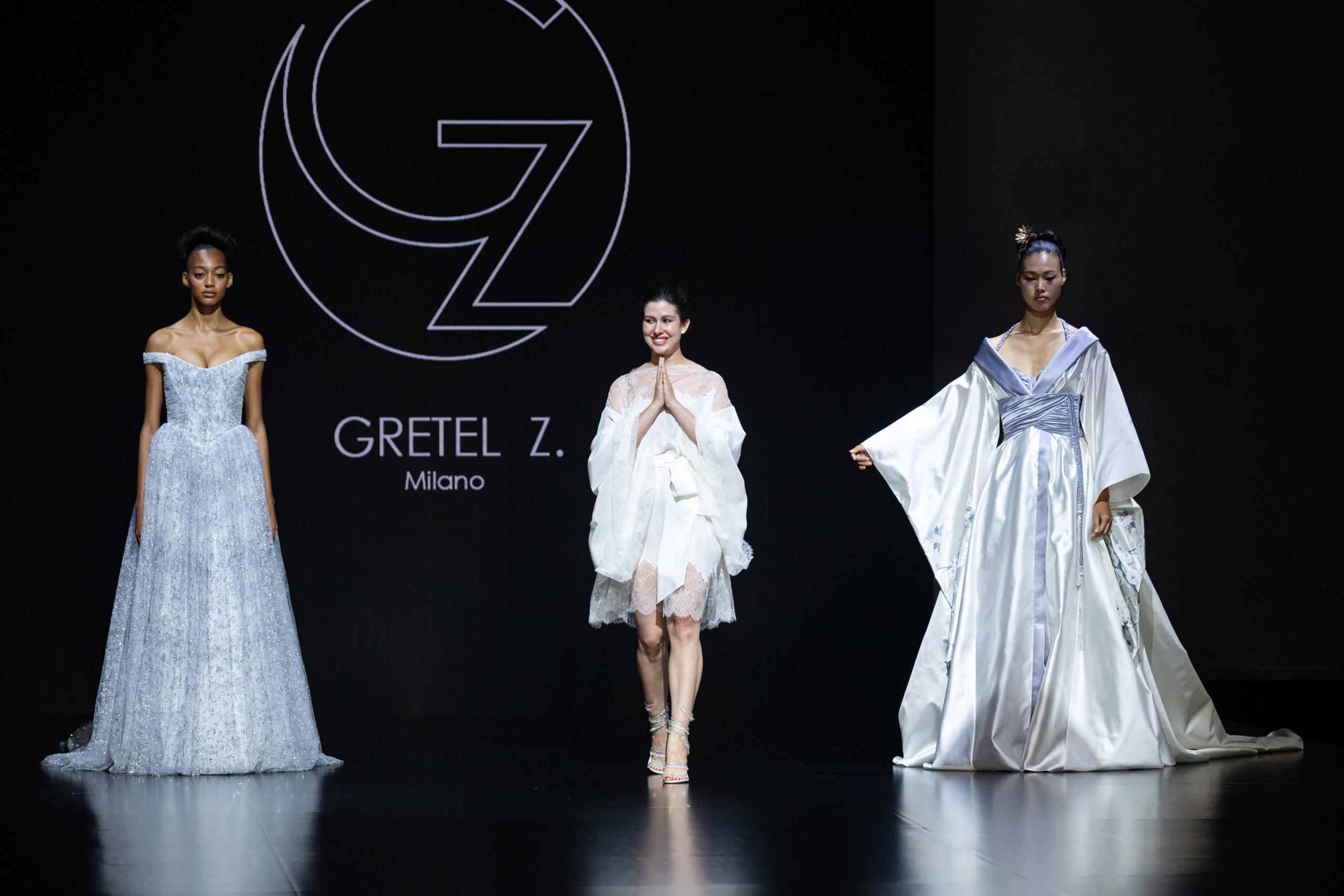 Gretel-Z-look-1891-scaled