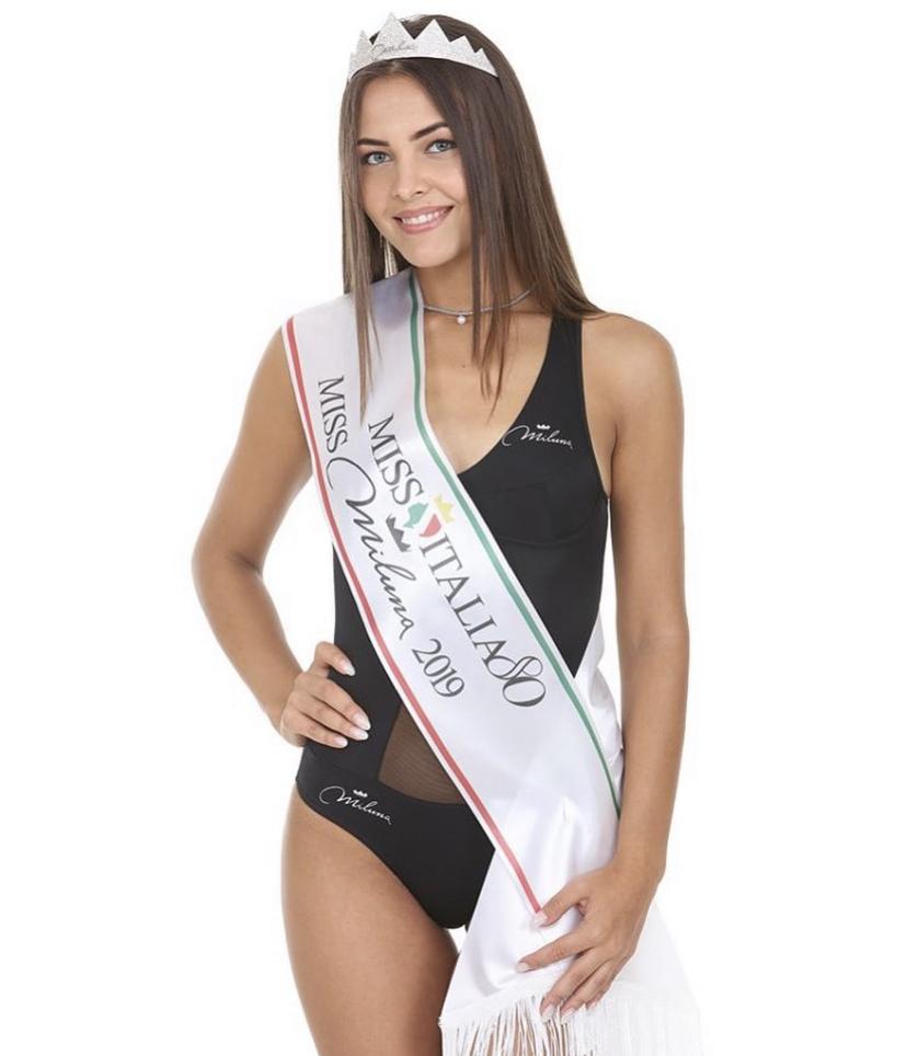 Iryna Nicoli