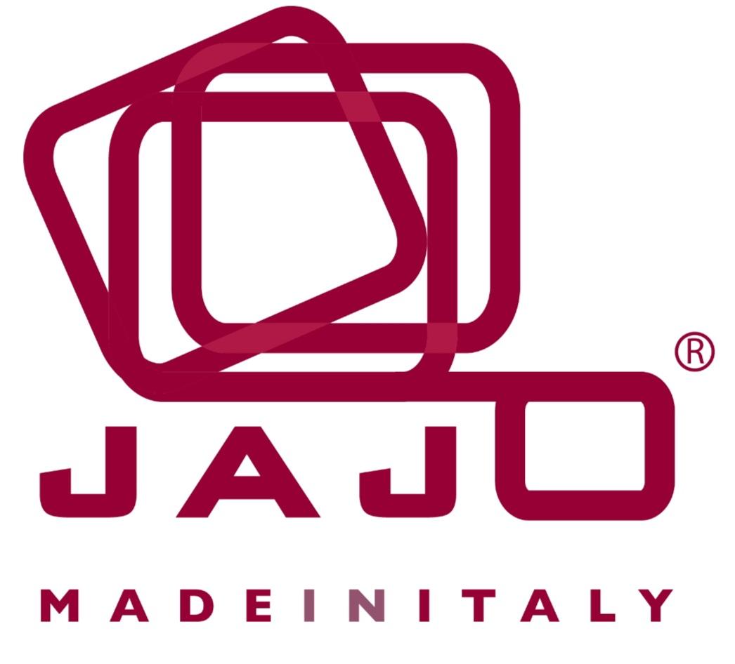 Logo JAJO