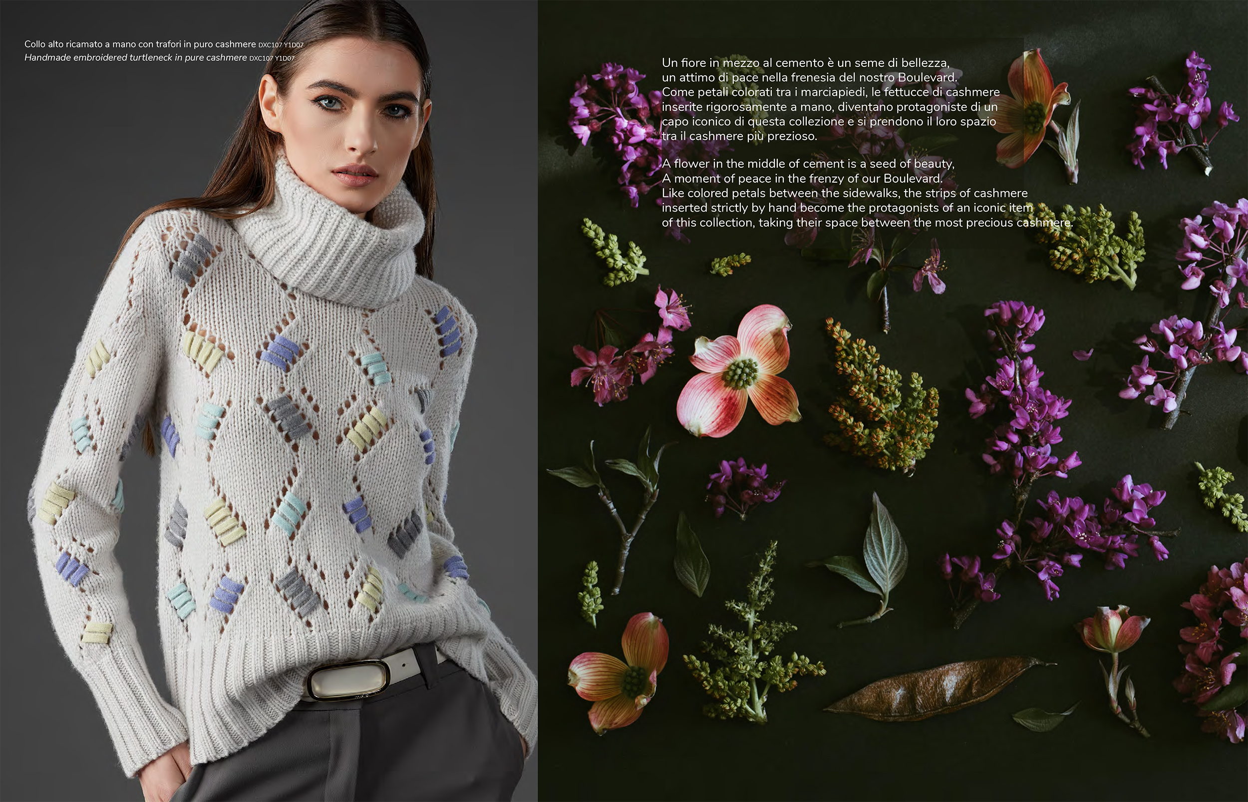 Look Book_FW2122 MALO-10