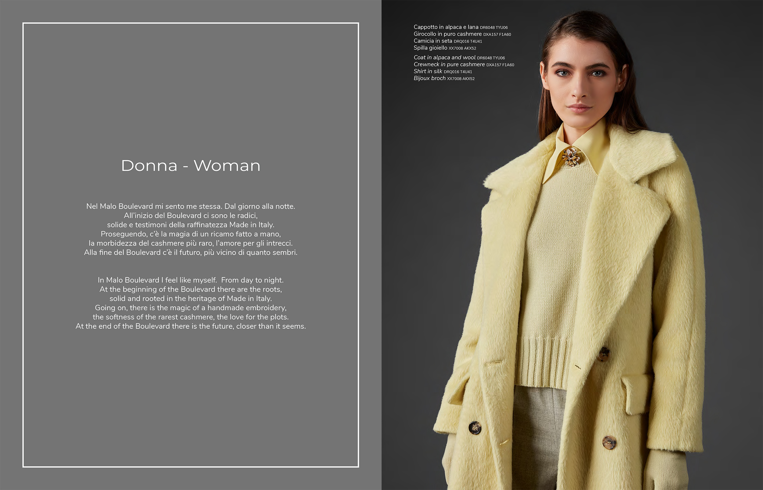 Look Book_FW2122 MALO-3