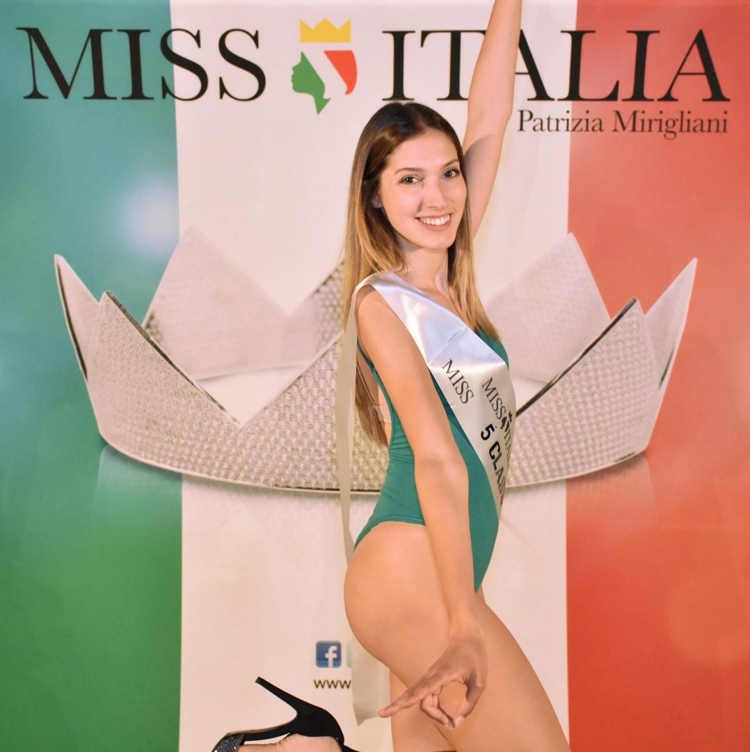 Martina Maiorana