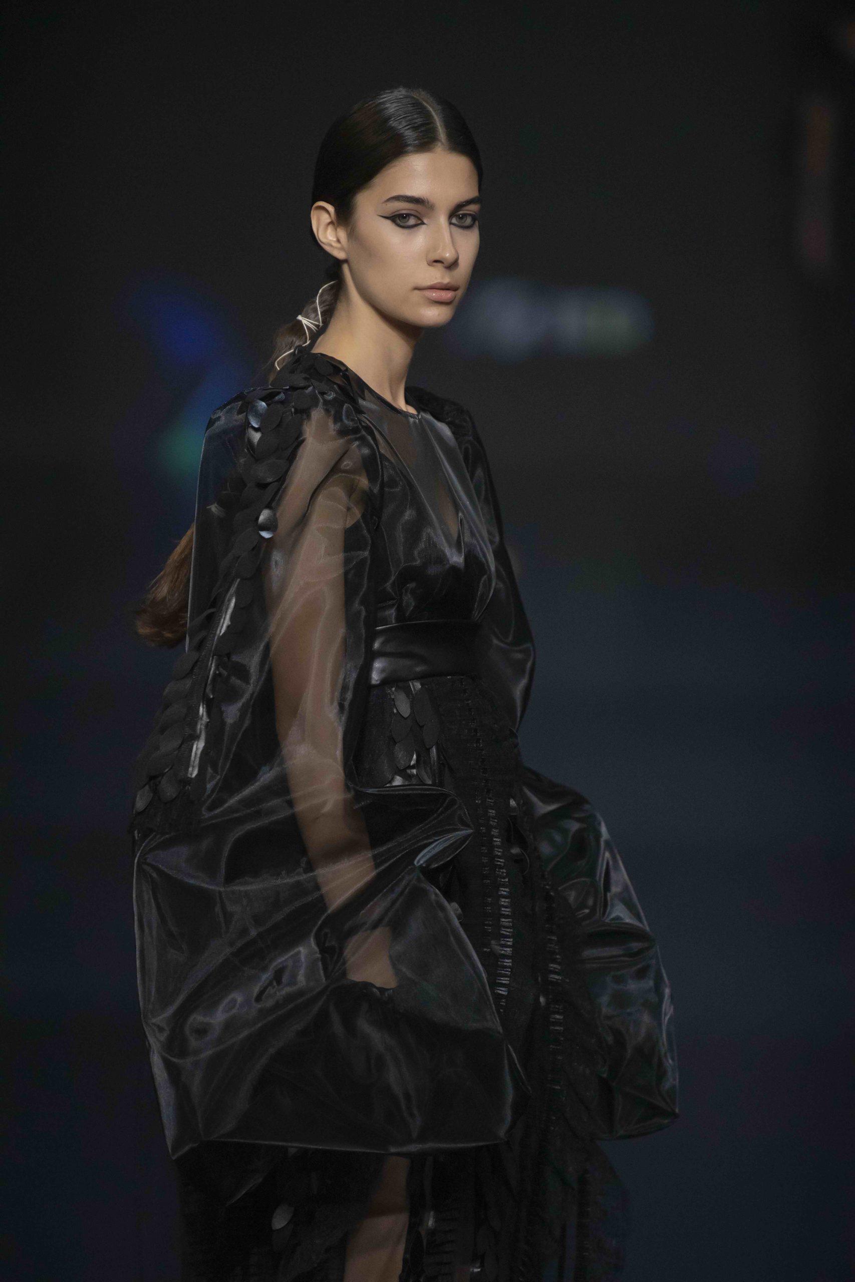 ied roma Martina Sambucini Miss Italia 2020