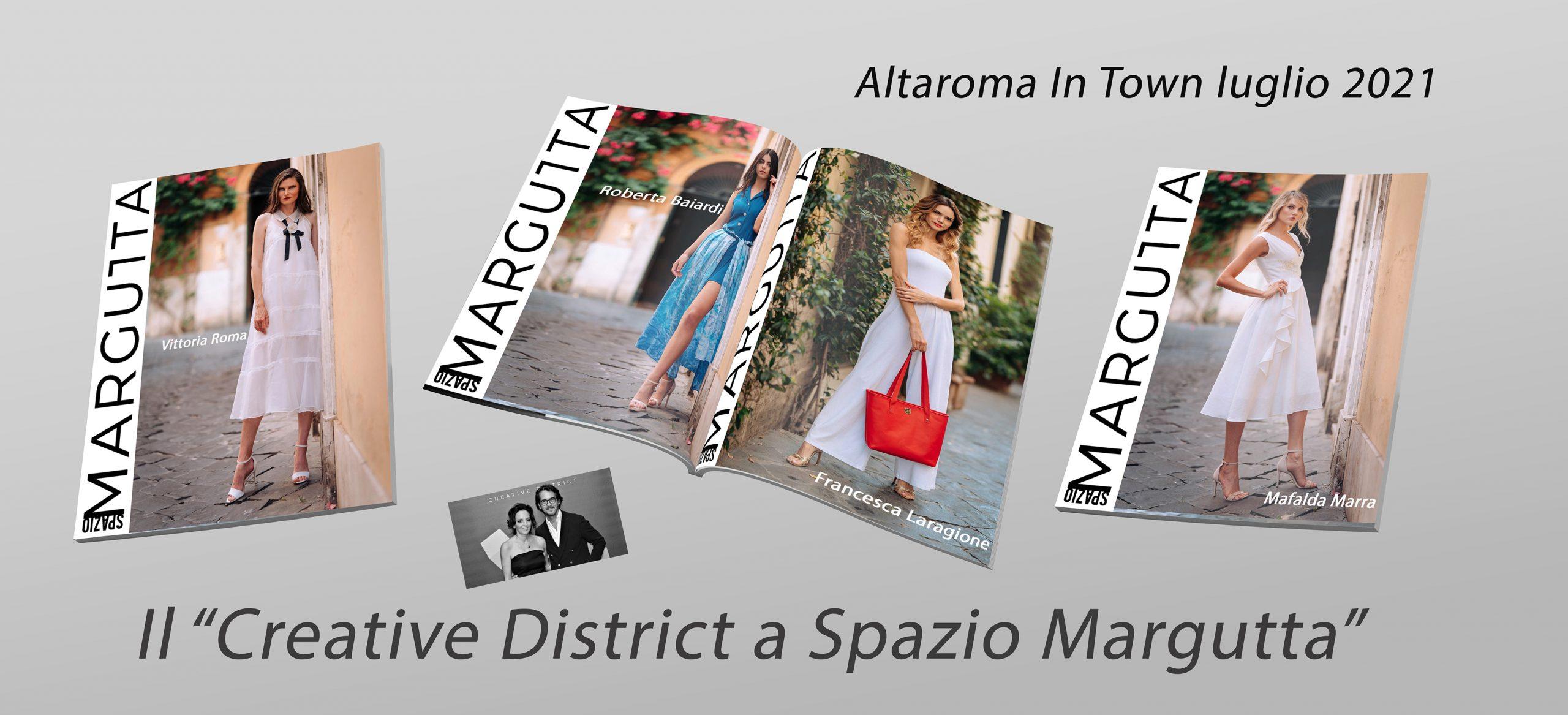 il-creative-district-a-spazio-margutta