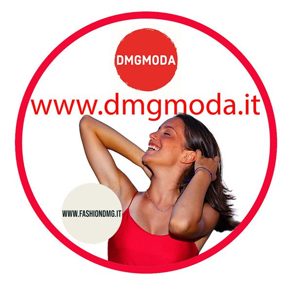 DMGMODA_2021