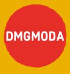DMG_MODA_2021