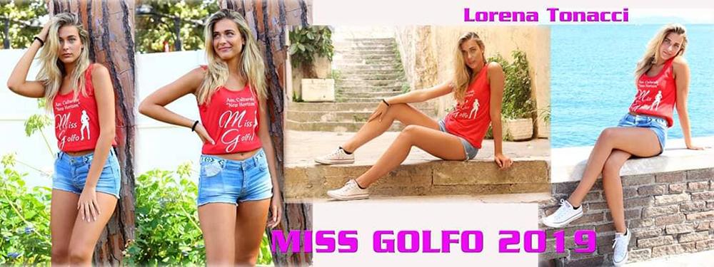 Miss-Golfo-2019