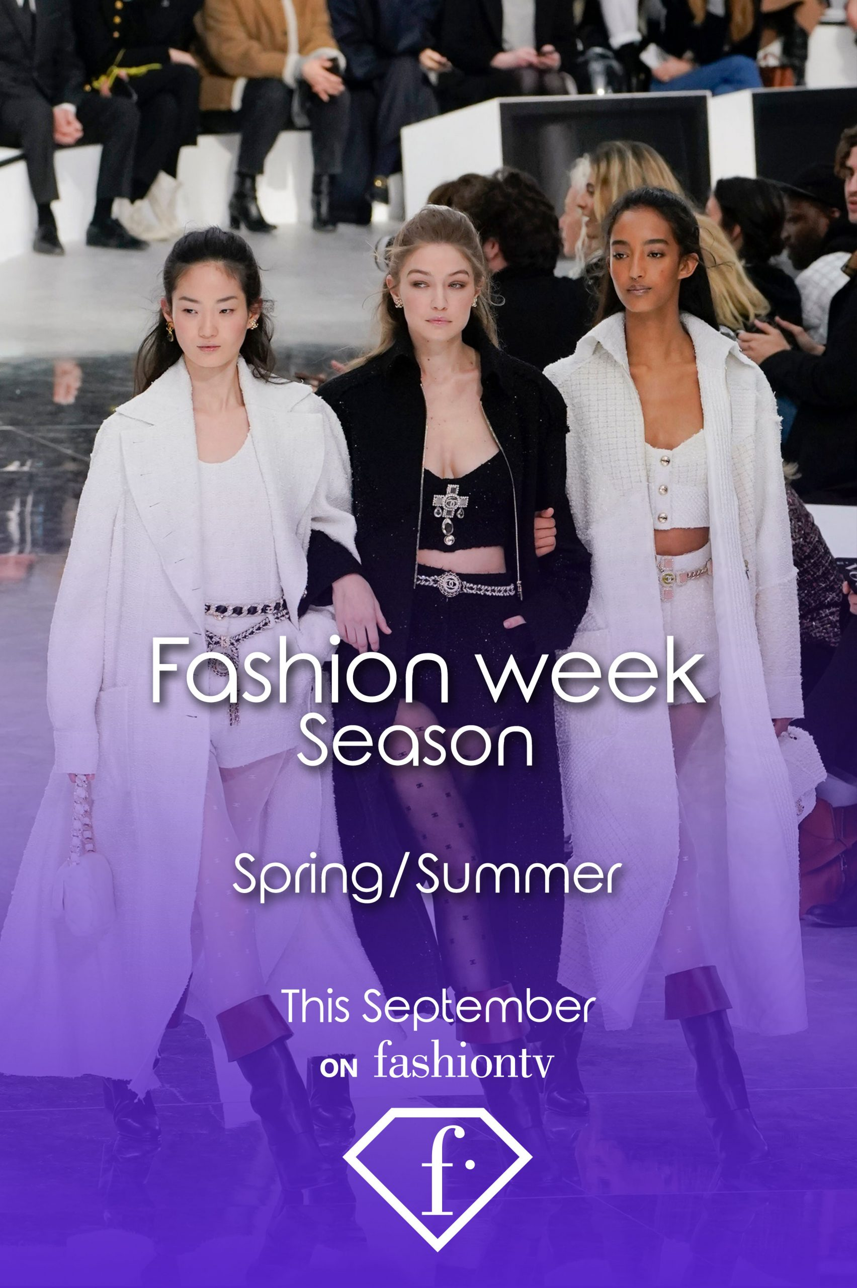 September 2021 Monthly Special - Fashion Week Season_Vertical