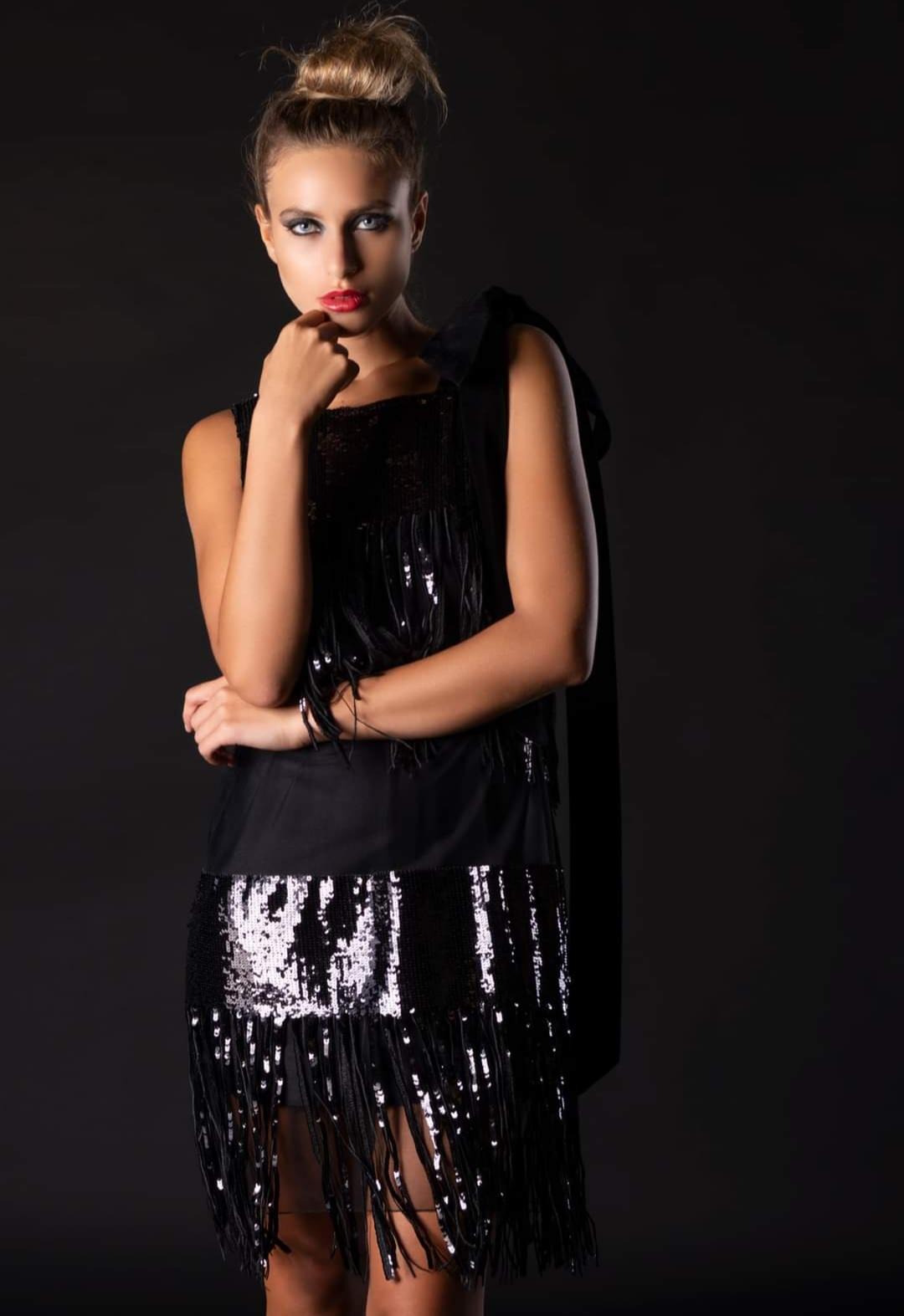 Flavia Lecci -Haute Couture