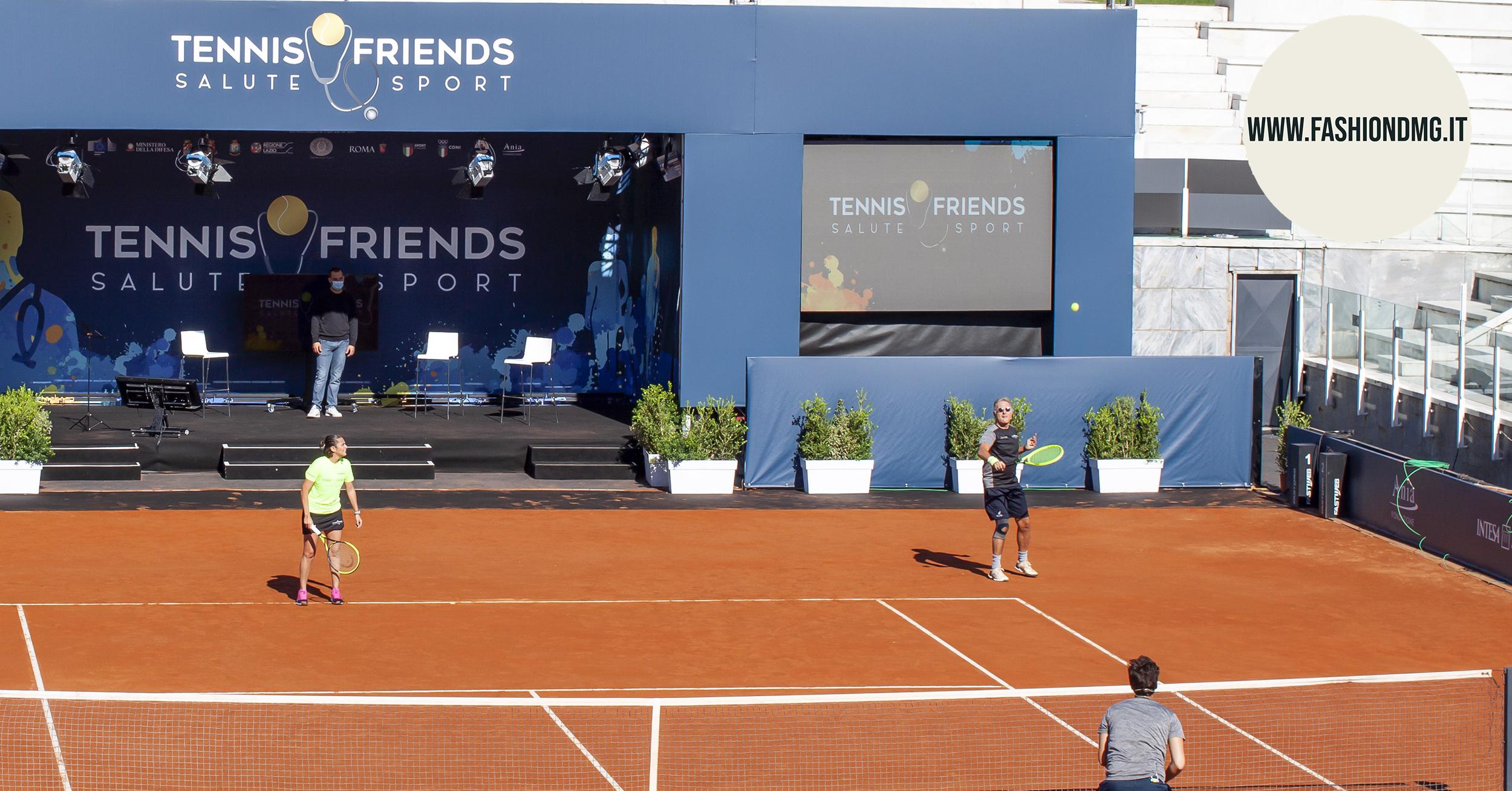 DMG_ROMA-Tennis-Friends