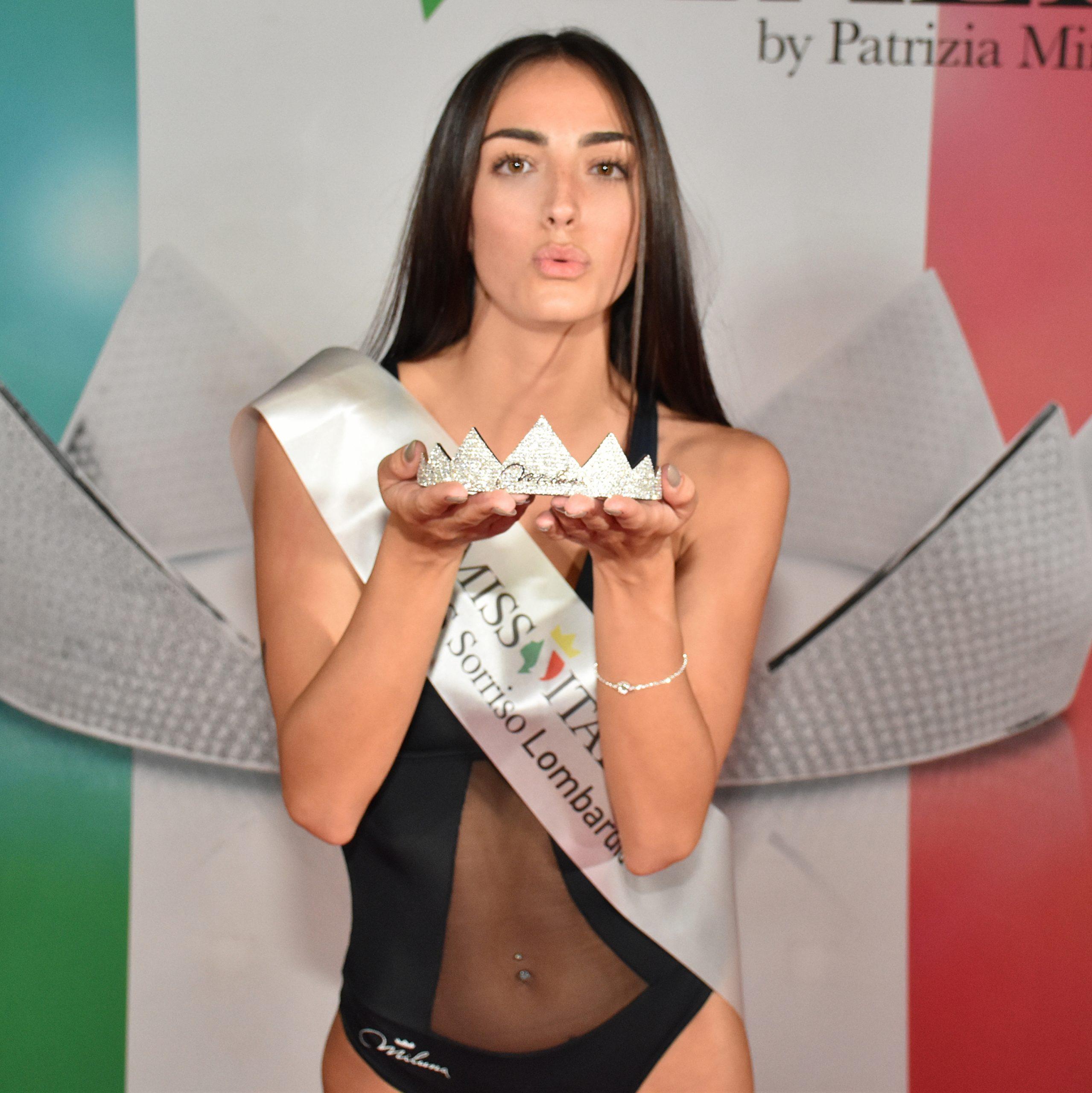 Letizia Bernardelli