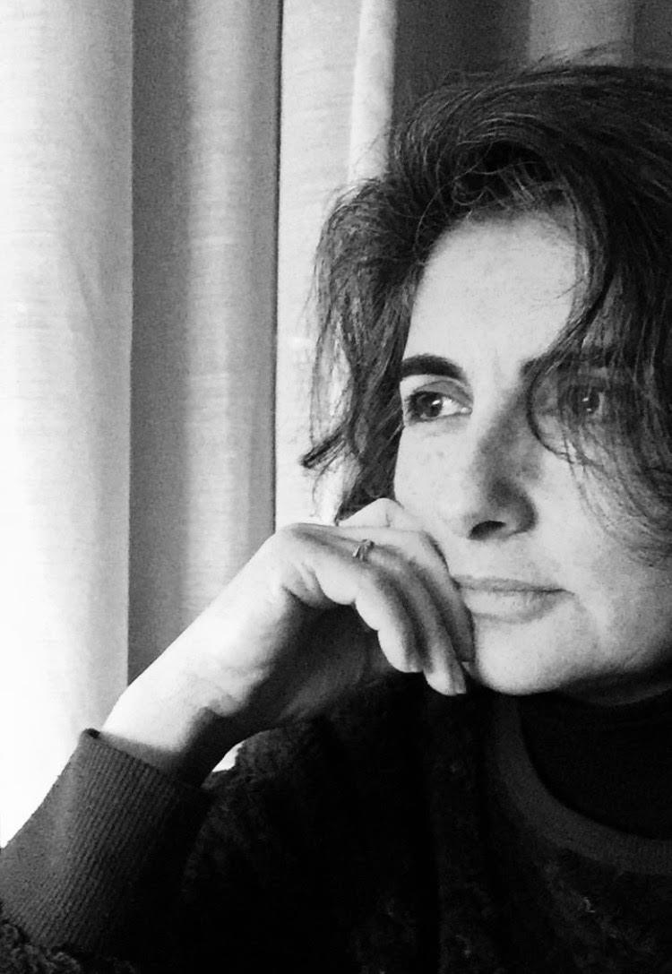 Lisa Tibaldi Grassi 2