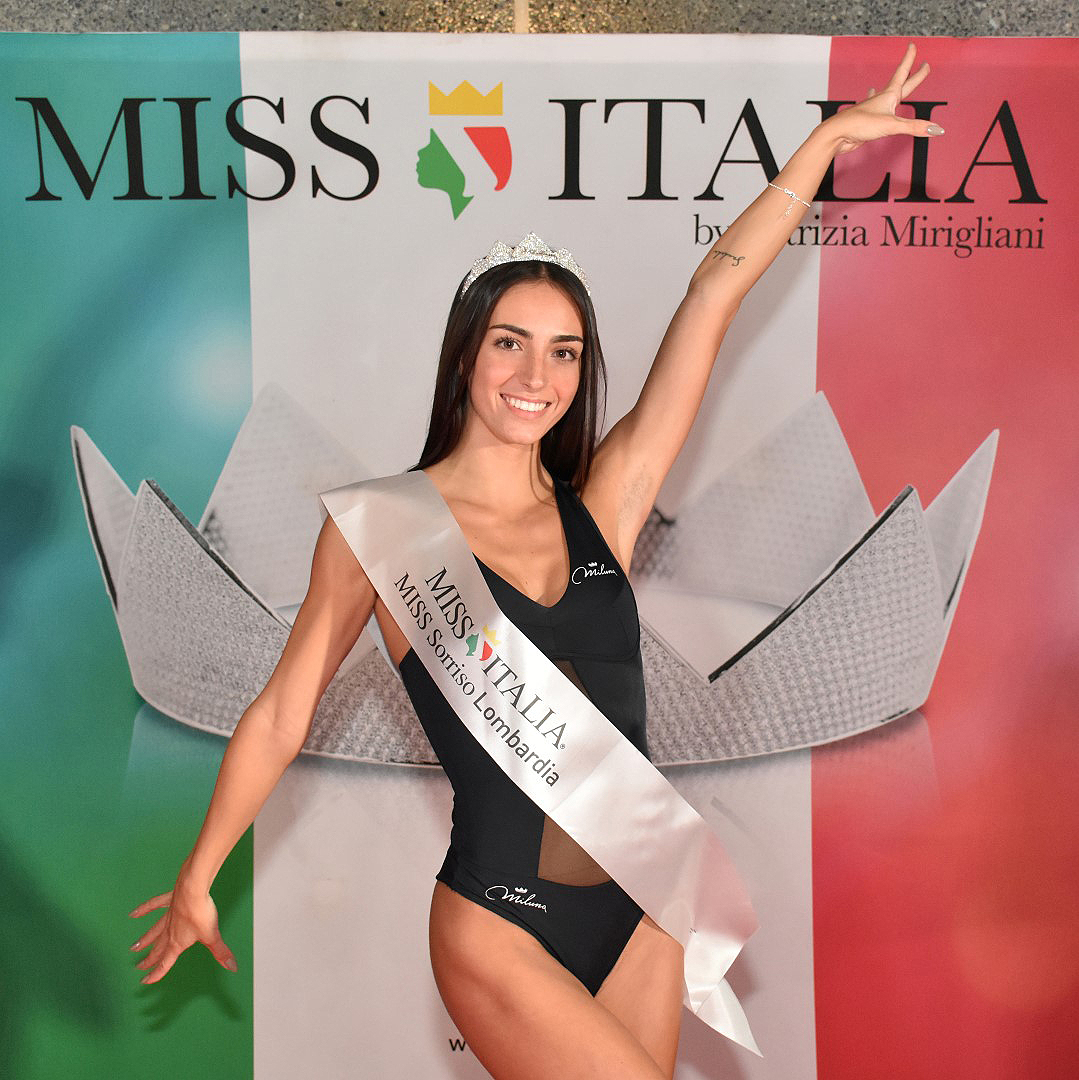 Miss Sorriso 2 (Large)