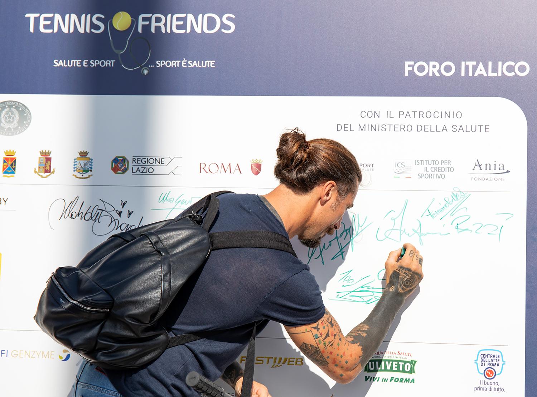 ROMA_TENNIS-FRIENDS_2019-DMG