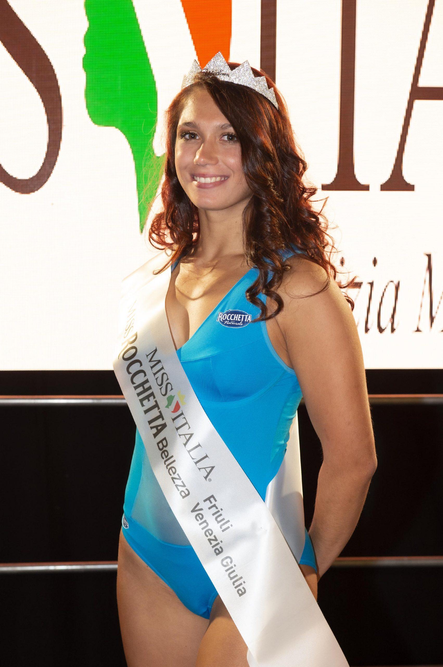 Sanja Zagar