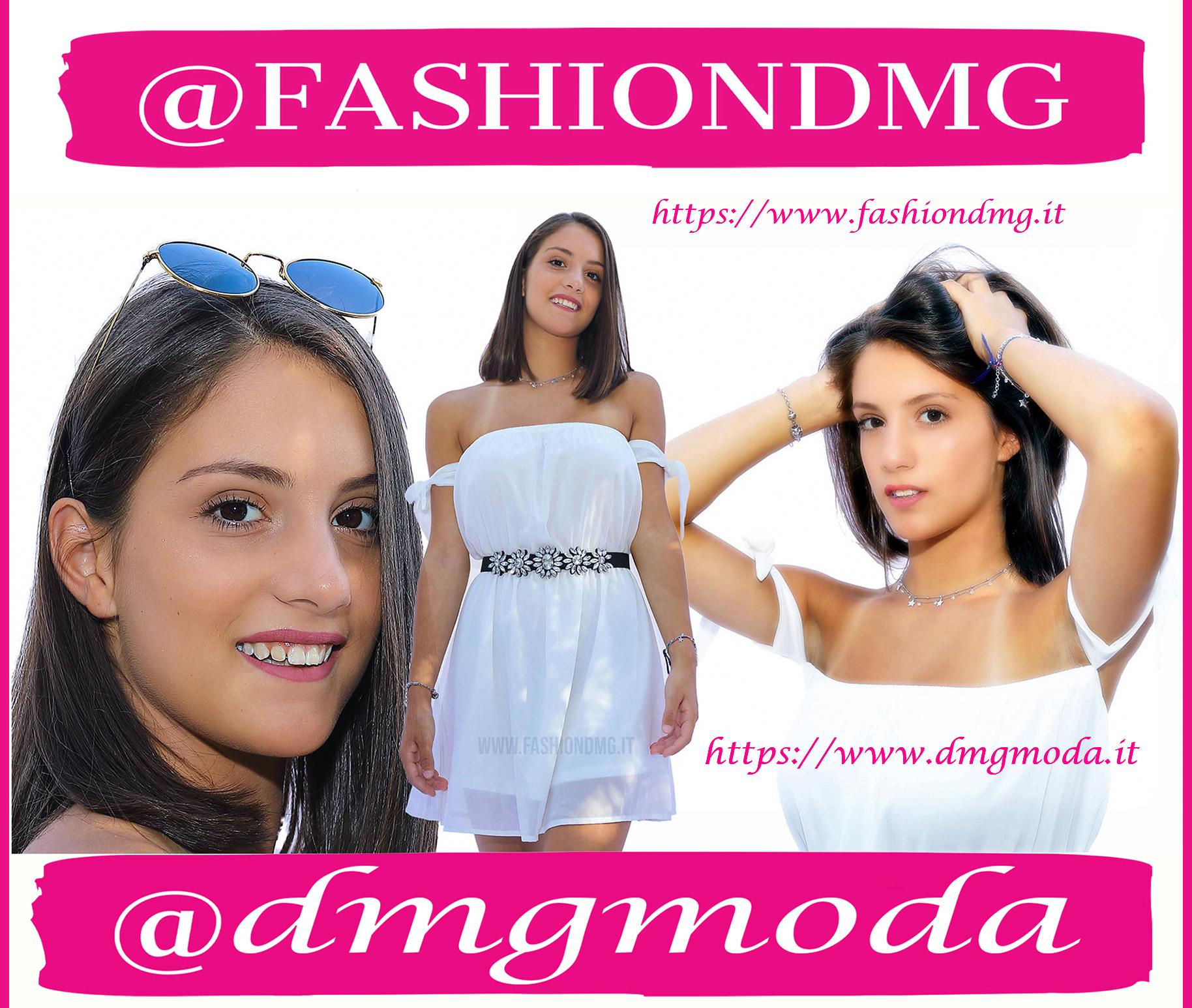 @dmgmoda