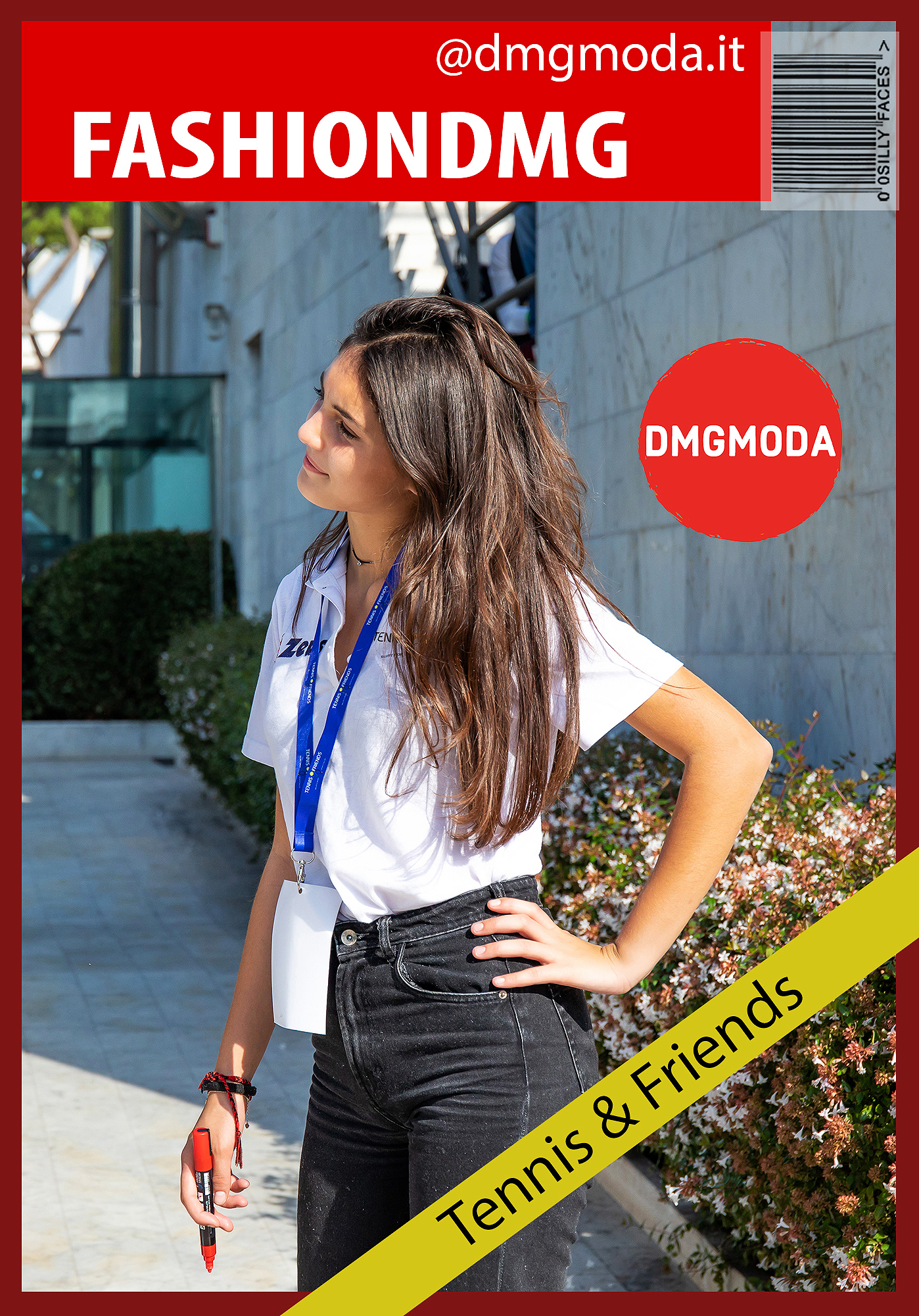ROMA-TENNIS-FRIENDS-2019-DMG