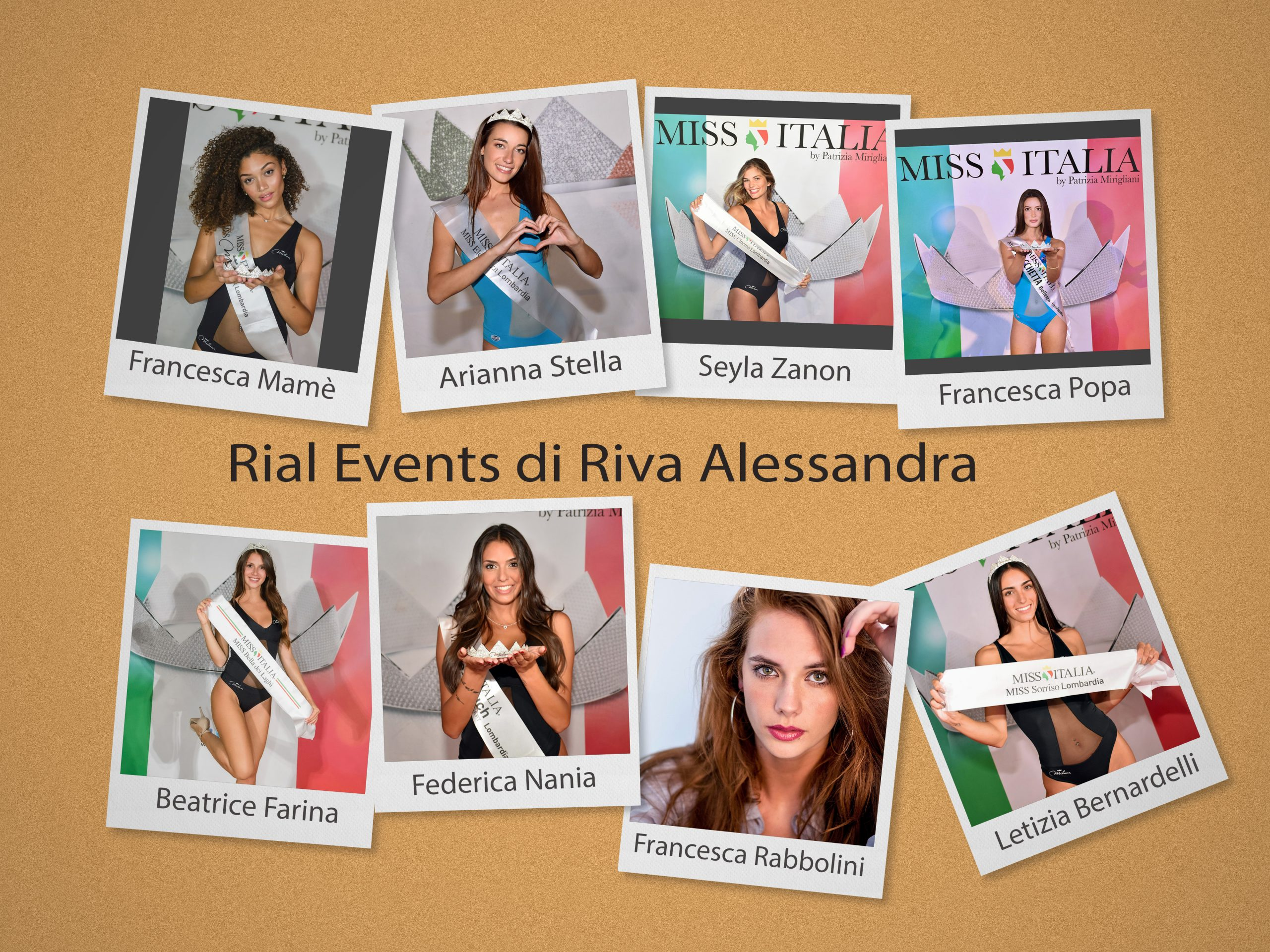RialEvents