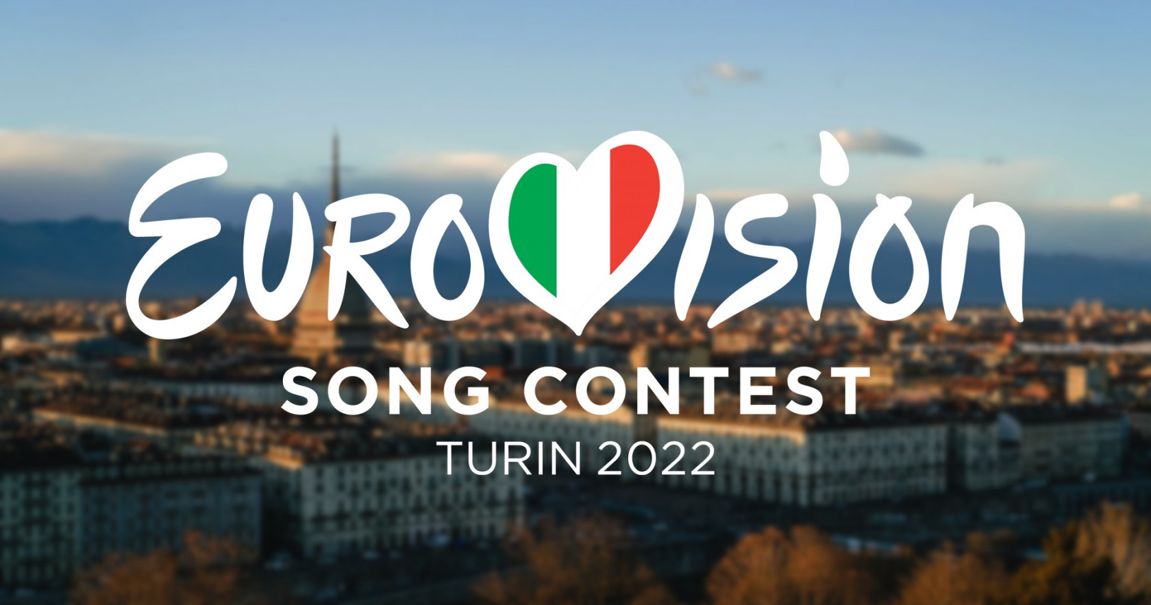Turin, Italy, to host the 66th Eurovision Song Contest in May 2022