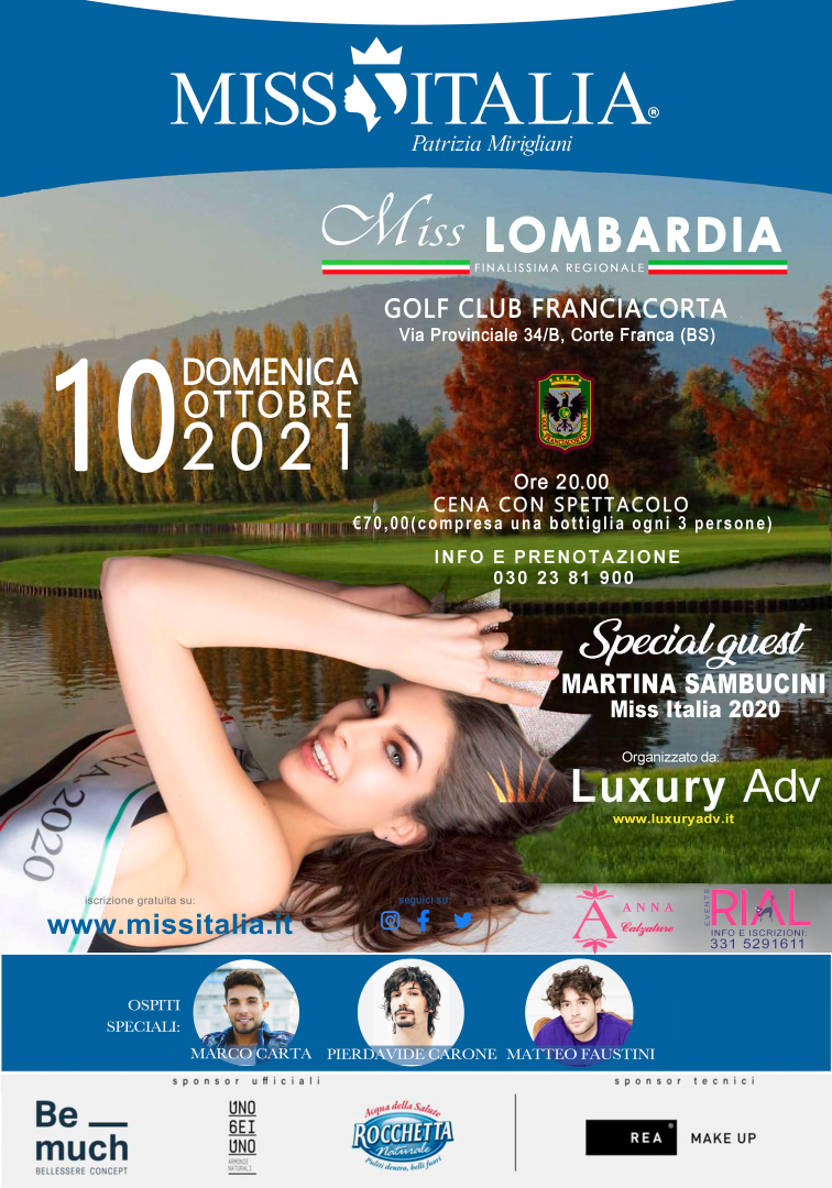 miss_lombardia